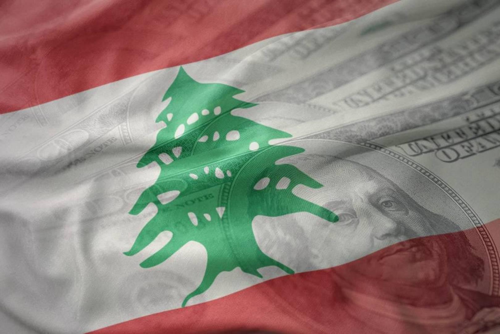 «رويترز»: لبنان سيطلب فترة سماح 7 أيام في سندات 9 مارس