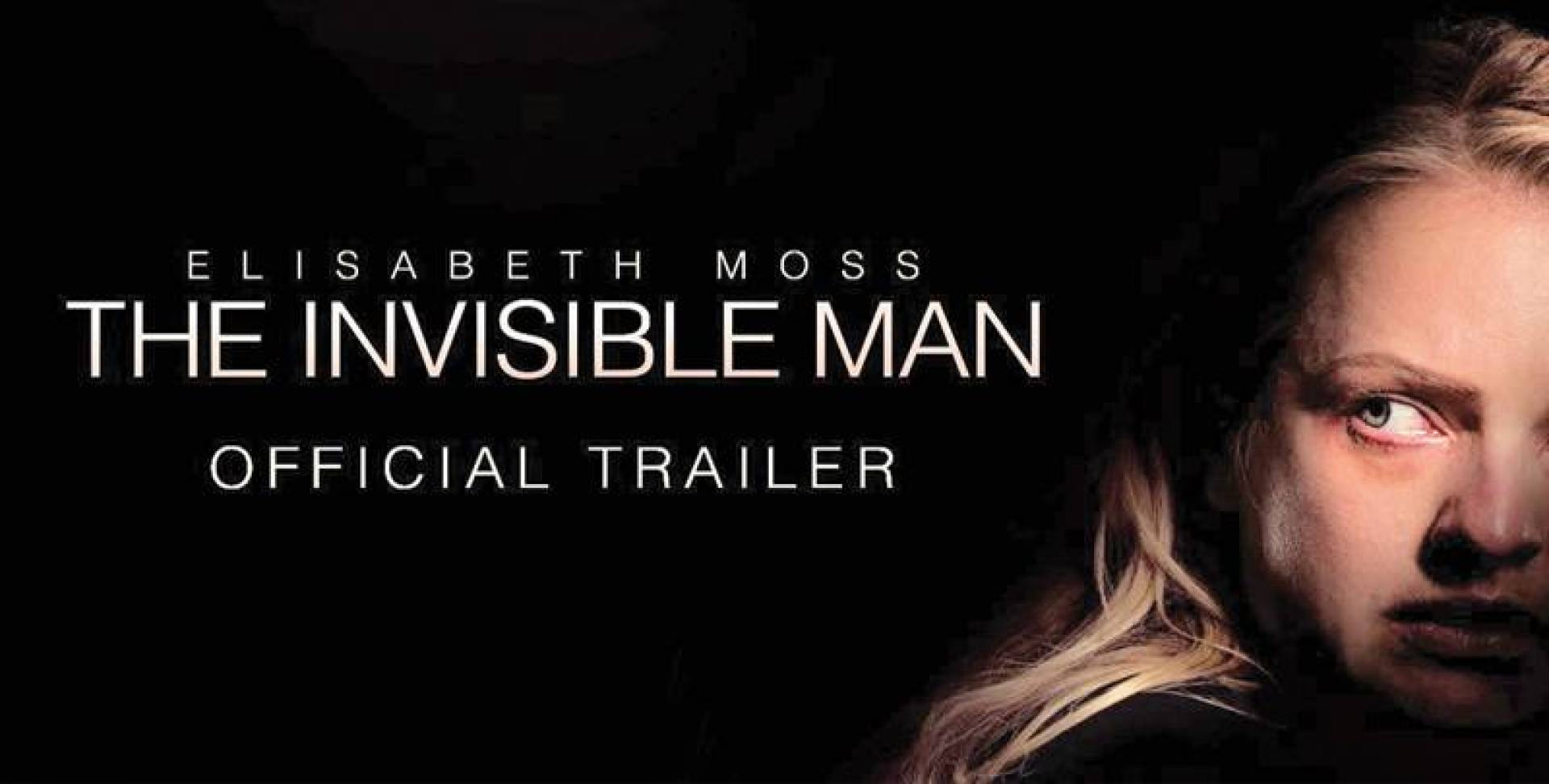 فيلم الرجل الخفي