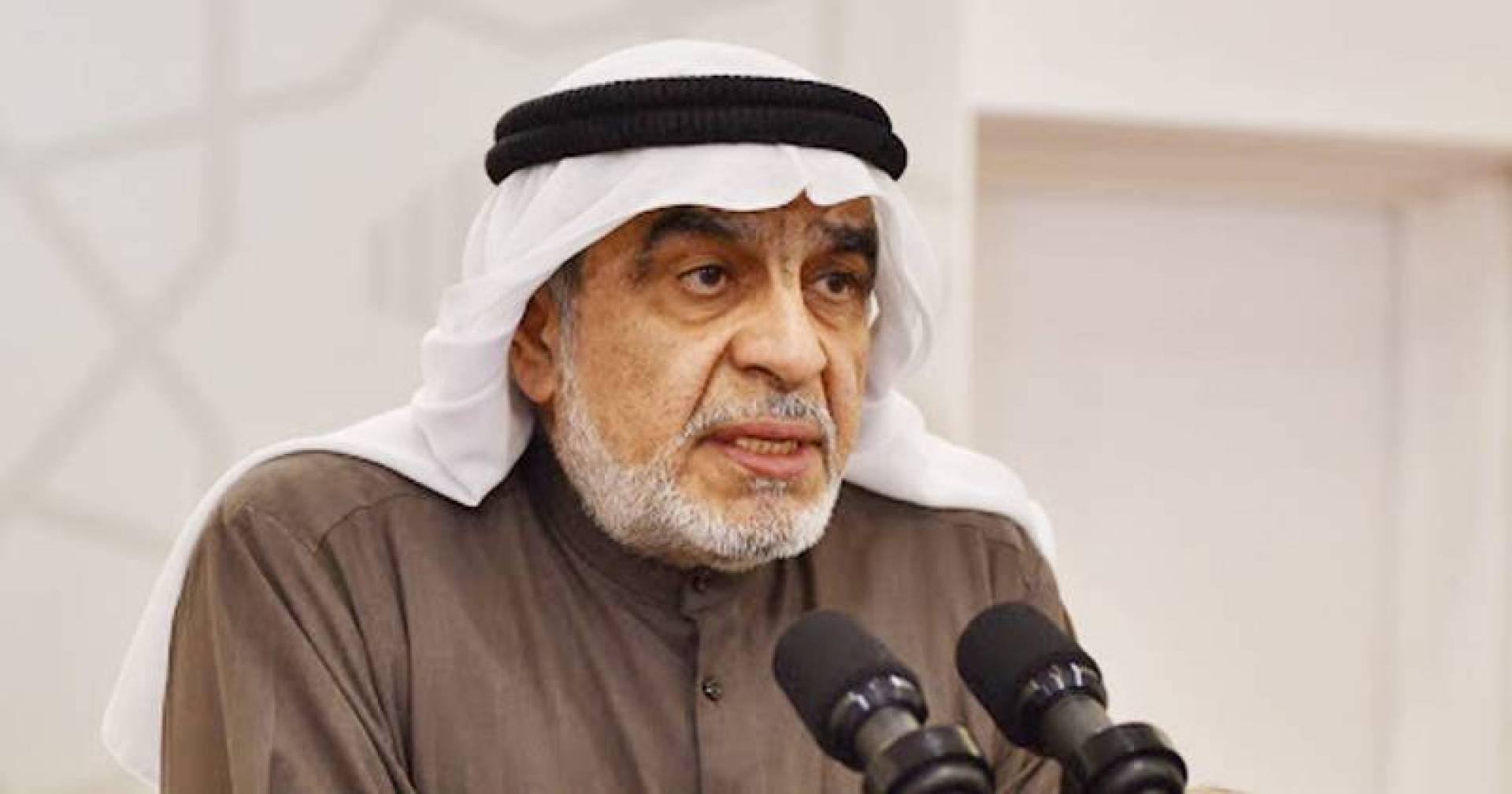 عدنان عبد الصمد