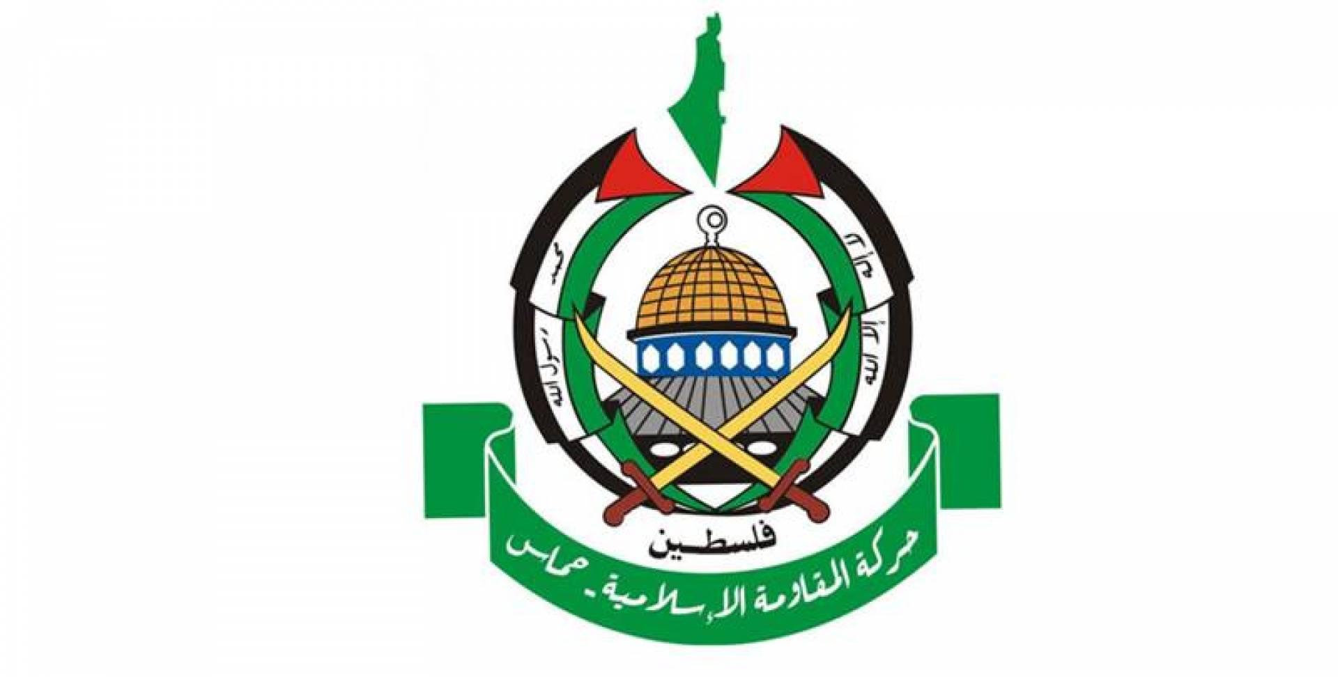 حماس تفجّر قنبلة: واشنطن حاولت التواصل معنا