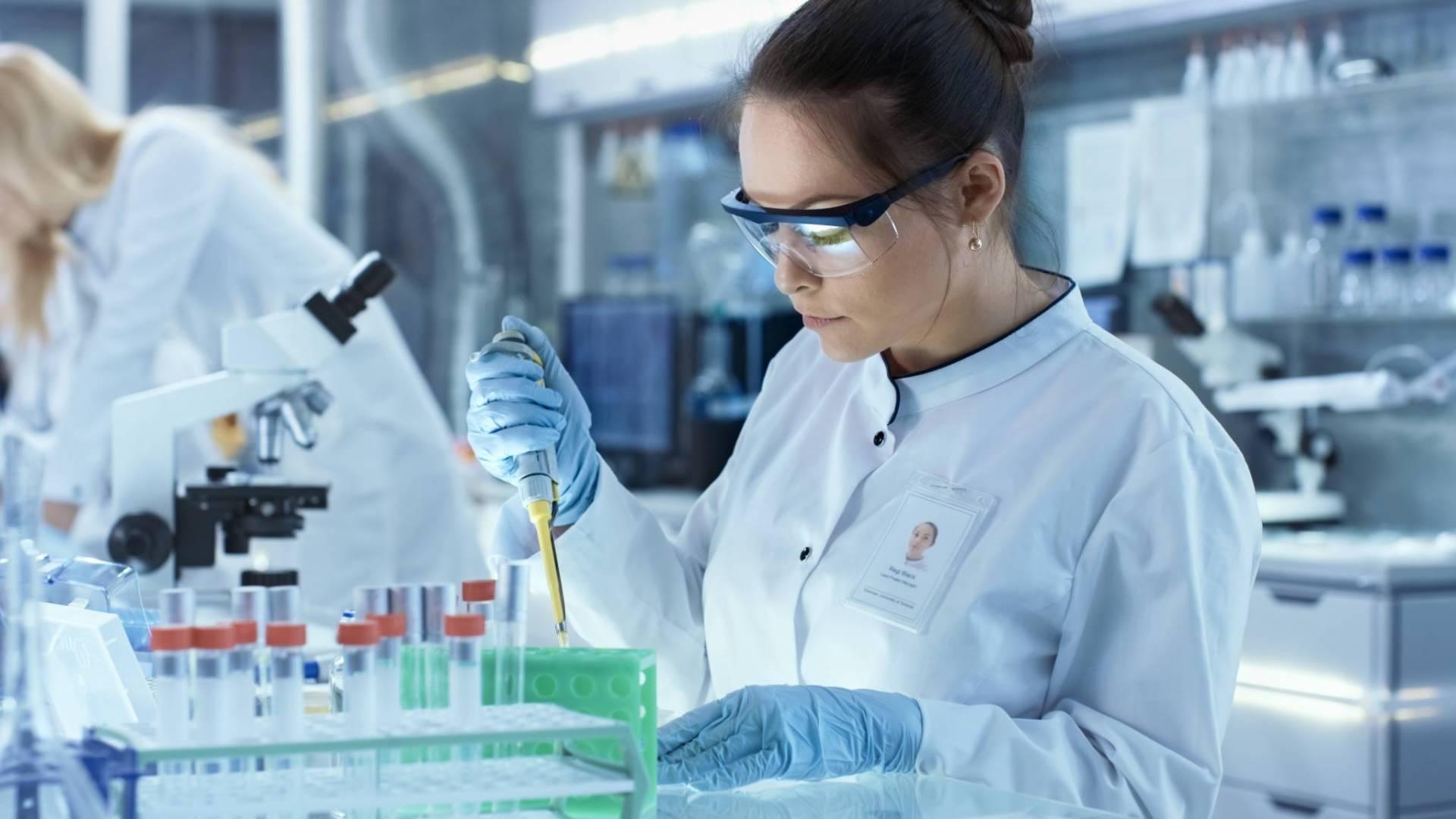 وكالة ايطالية: تطوير أول دواء لمواجهة كورونا