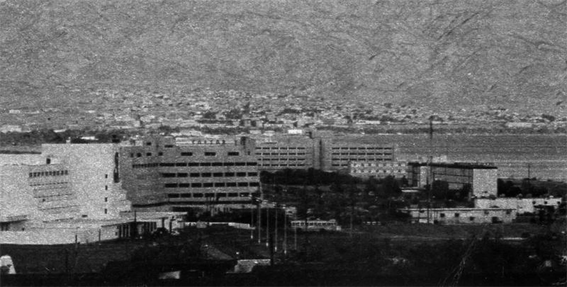 ميناء إيلات الإسرائيلي.. أرشيفية