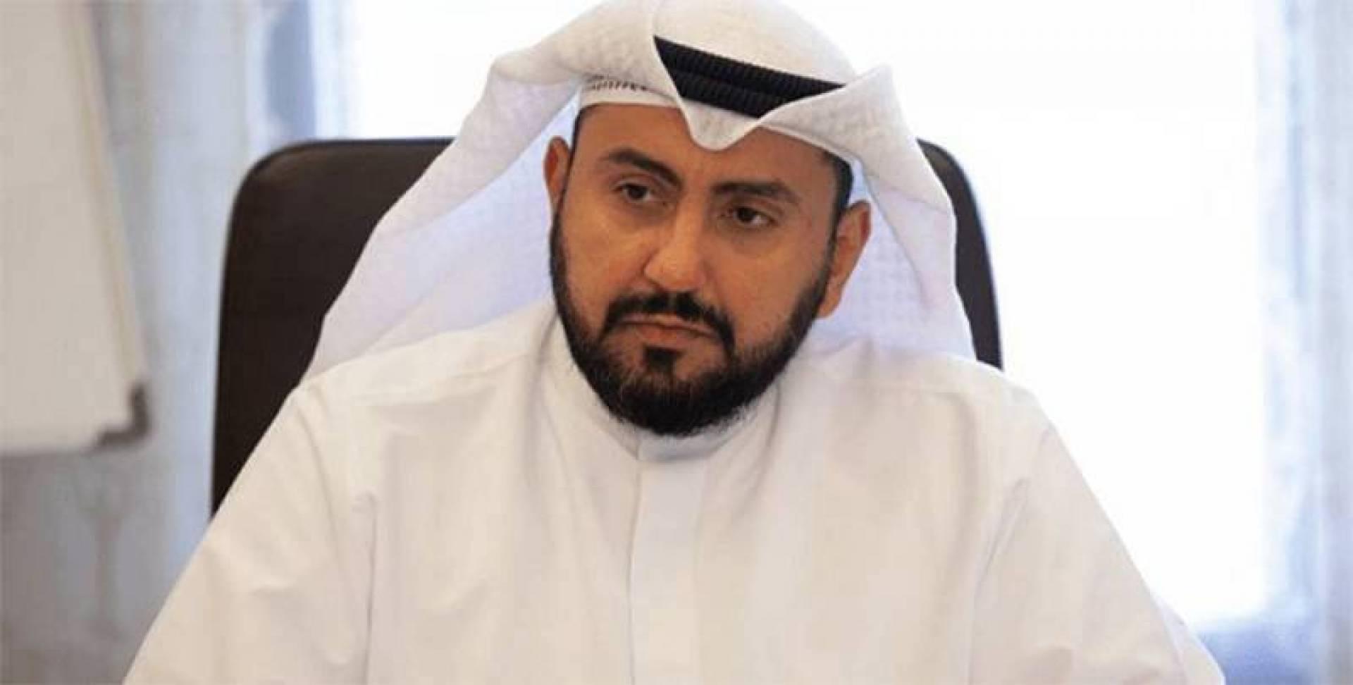 وزير الصحة: الحاجة ماسة لتغليظ العقوبات في «السارية»