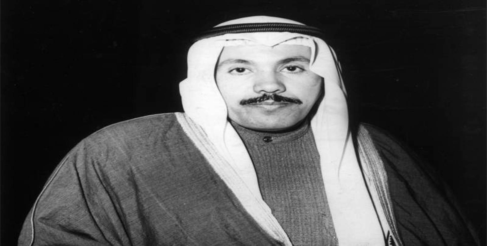 النائب بدر العجيل عضو مجلس الأمة.. أرشيفية