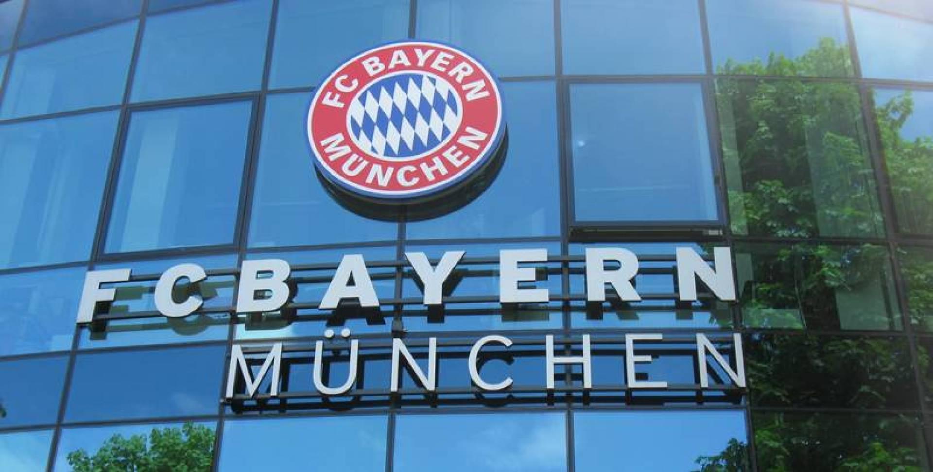 لاعبو أندية ألمانيا يقررون «تخفيض أجورهم»