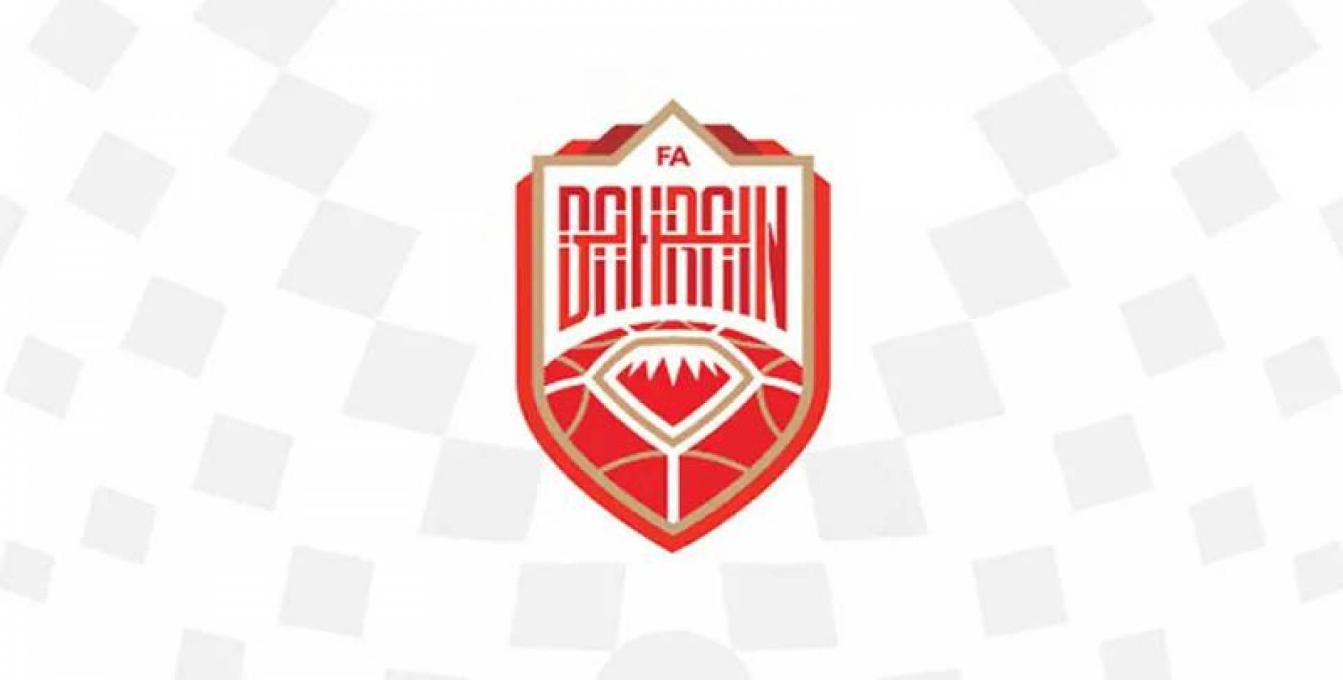 الدوري البحريني يستأنف نشاطه في يوليو