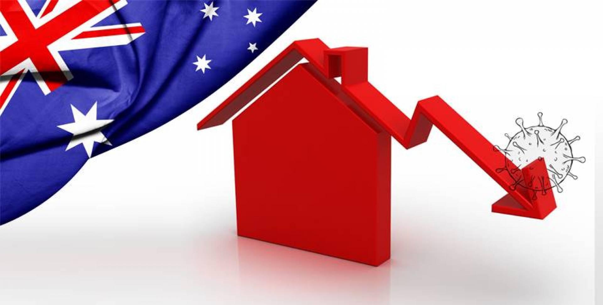 أستراليا: السوق أكثر صعوبة!