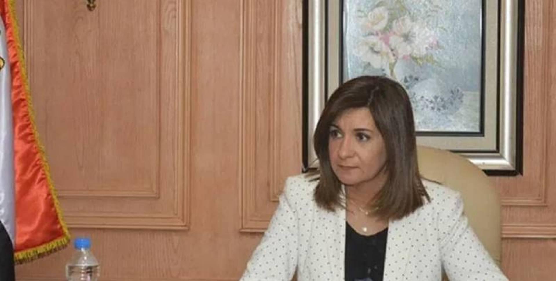 مصر لـ 24 ألف معلم بالكويت: عودتكم ليست أولوية حالياً