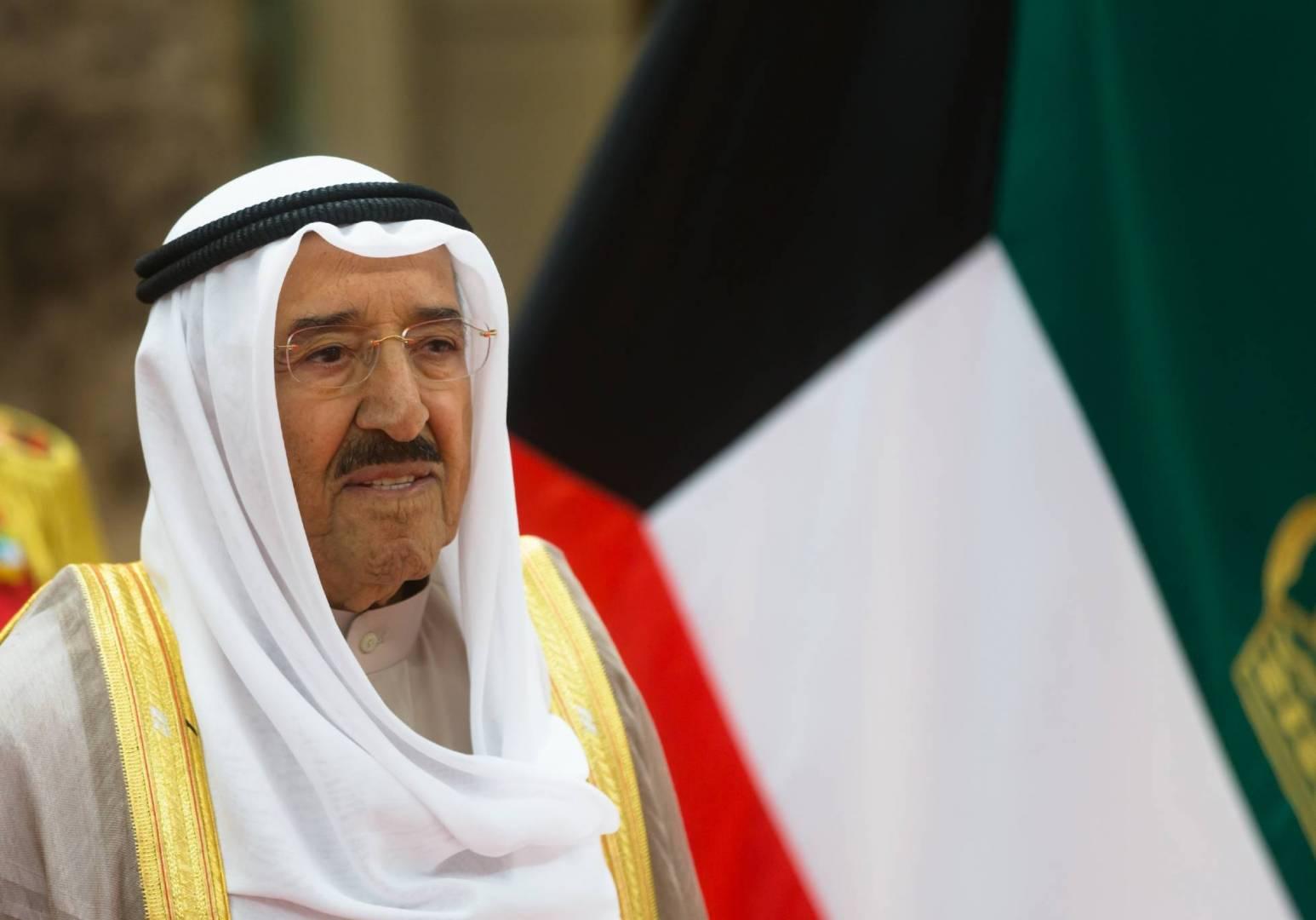 الأمير يوجِّه «التقدُّم العلمي» لرصد 10 ملايين دينار