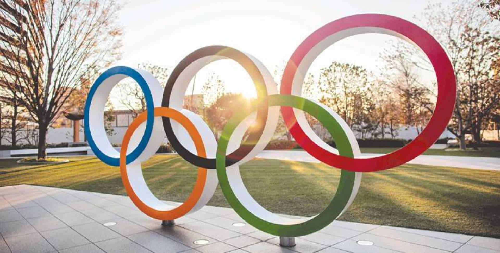 طوكيو تعيد جدولة الألعاب الأولمبية