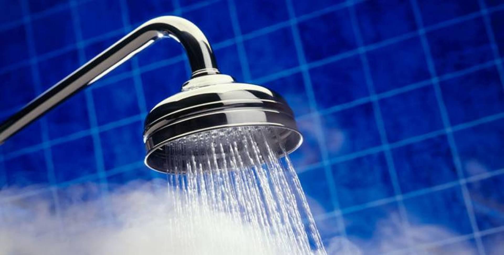 «الحمام الساخن» يقلل مخاطر أمراض القلب والسكتة الدماغية