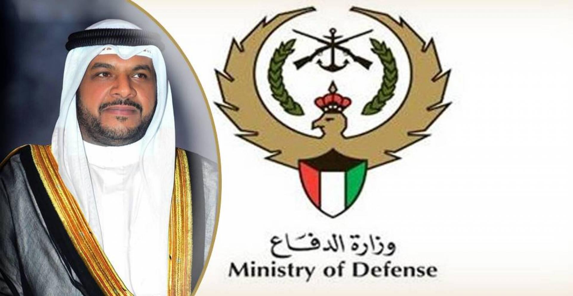 وزير الدفاع: تأجيل سداد الأقساط الشهرية للمقترضين من صندوق الجيش.. 6 أشهر