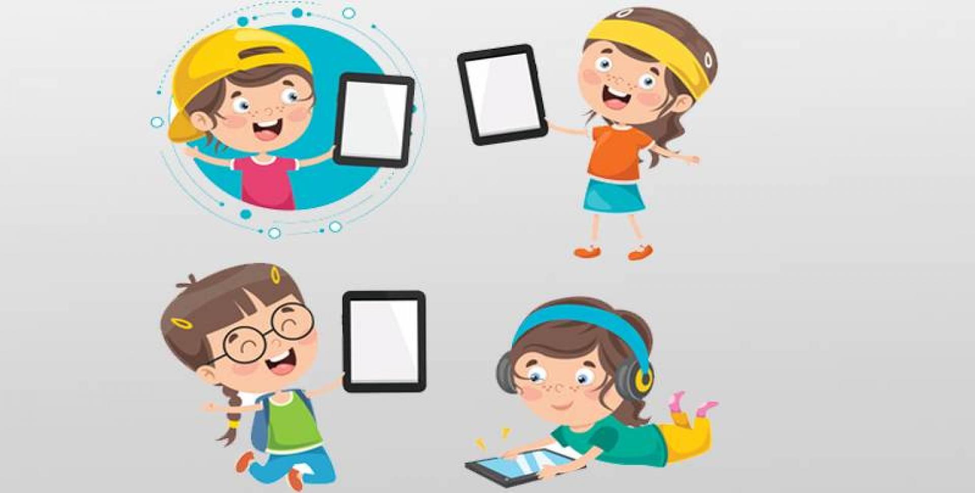 ميثاق إعلان تكوم صور للركن الخارجي للاطفال Comertinsaat Com