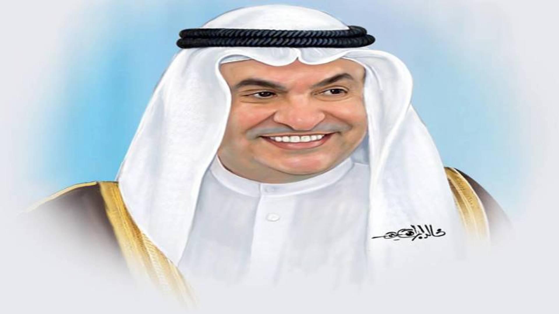 محمد الصقر رئيساً لغرفة التجارة.. بالتزكية