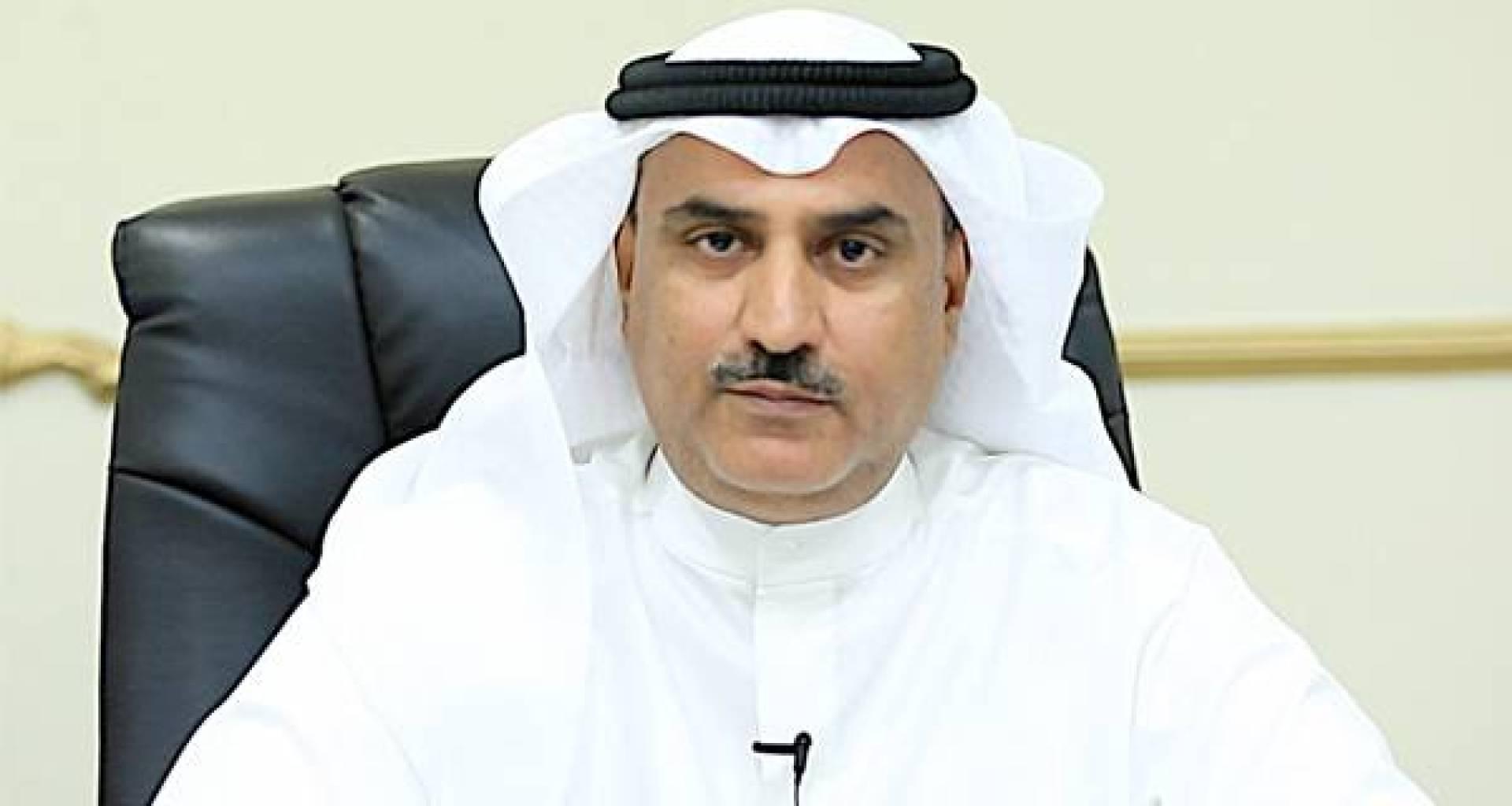 وزير التربية يقرر رسمياً استمرار العام الدراسي عن بُعد للمدارس الأجنبية