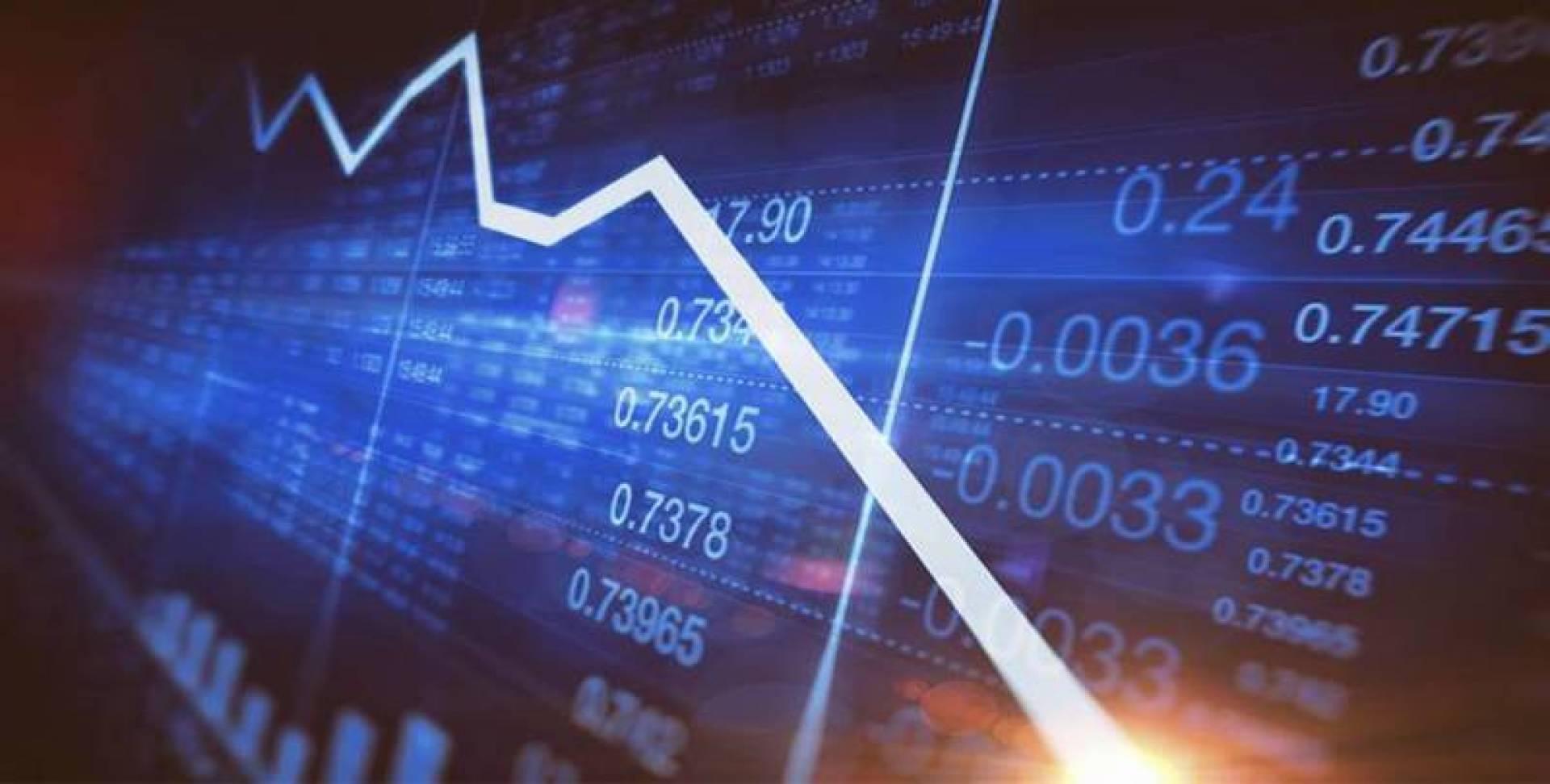 وقف خسائر الأسواق مرتبط بالقضاء على فيروس كورونا