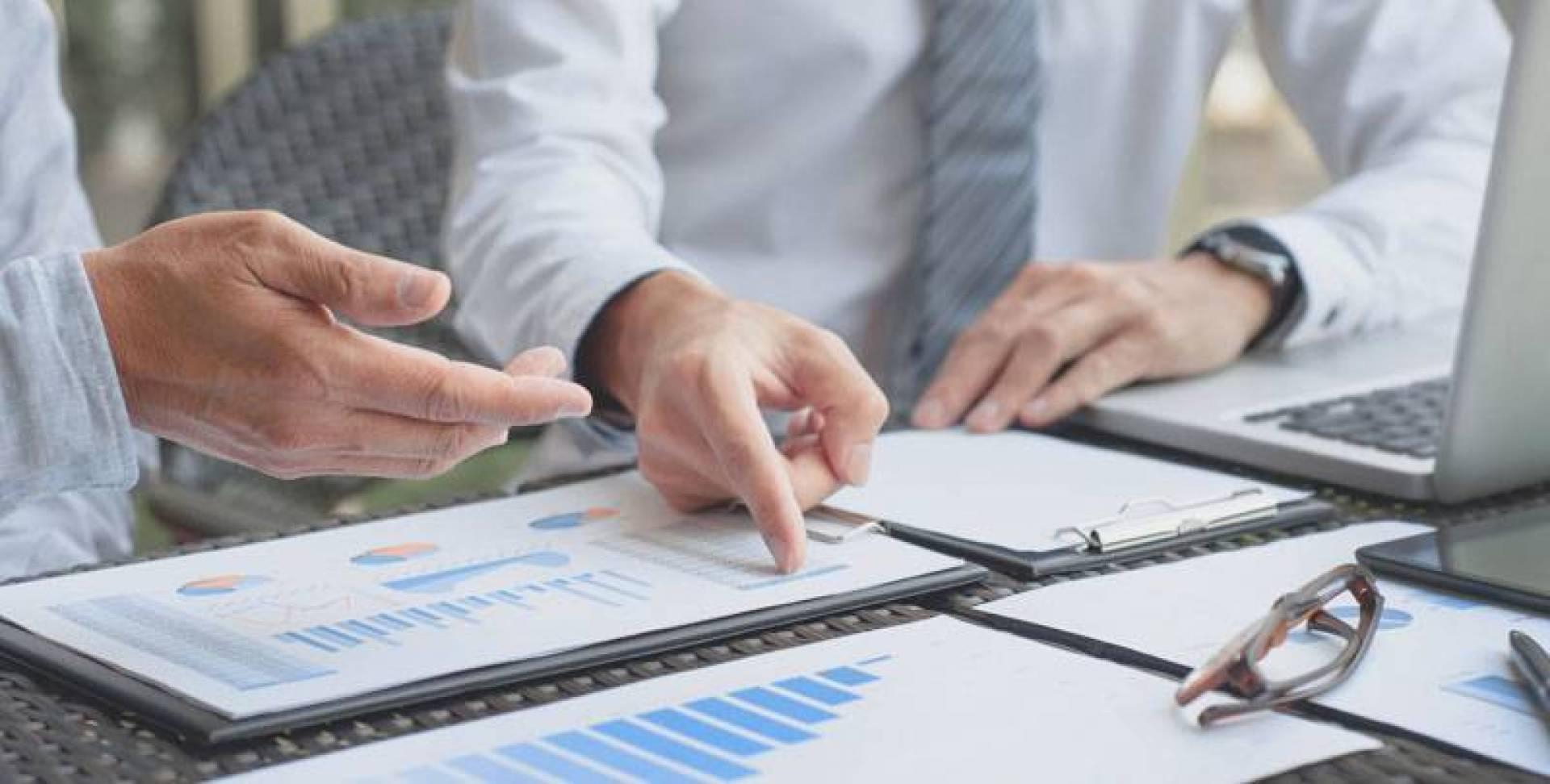 10 إستراتيجيات تساعد رائد الأعمال على إنقاذ شركته!