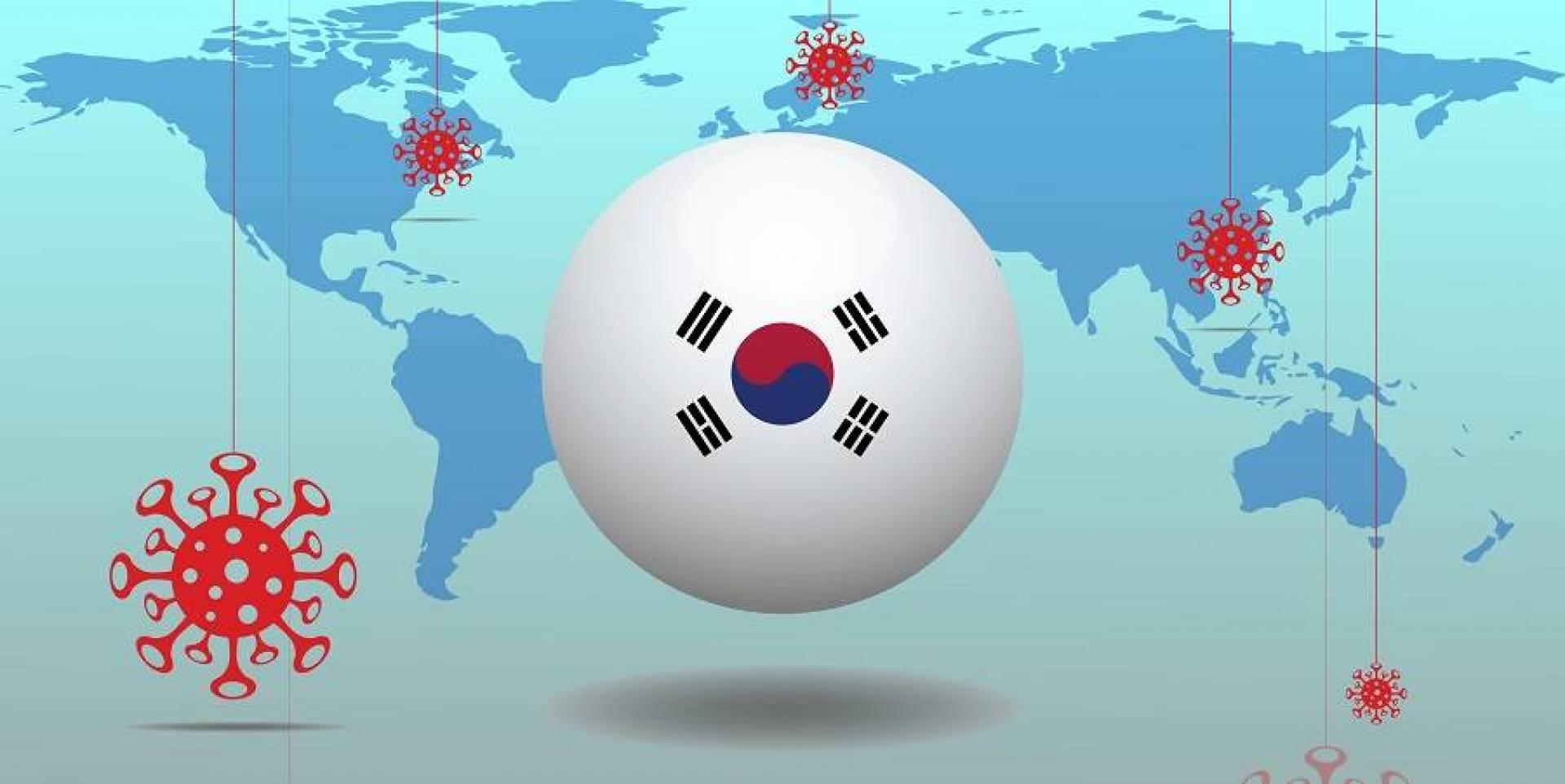 لماذا يعاود «كورونا» إصابة بعض الكوريين الجنوبيين ممن تعافوا منه؟