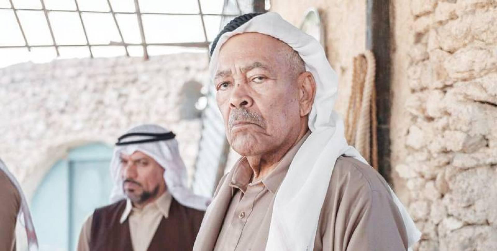 سعد الفرج لـ «القبس»: «محمد علي رود».. نقلة في الدراما الخليجيّة