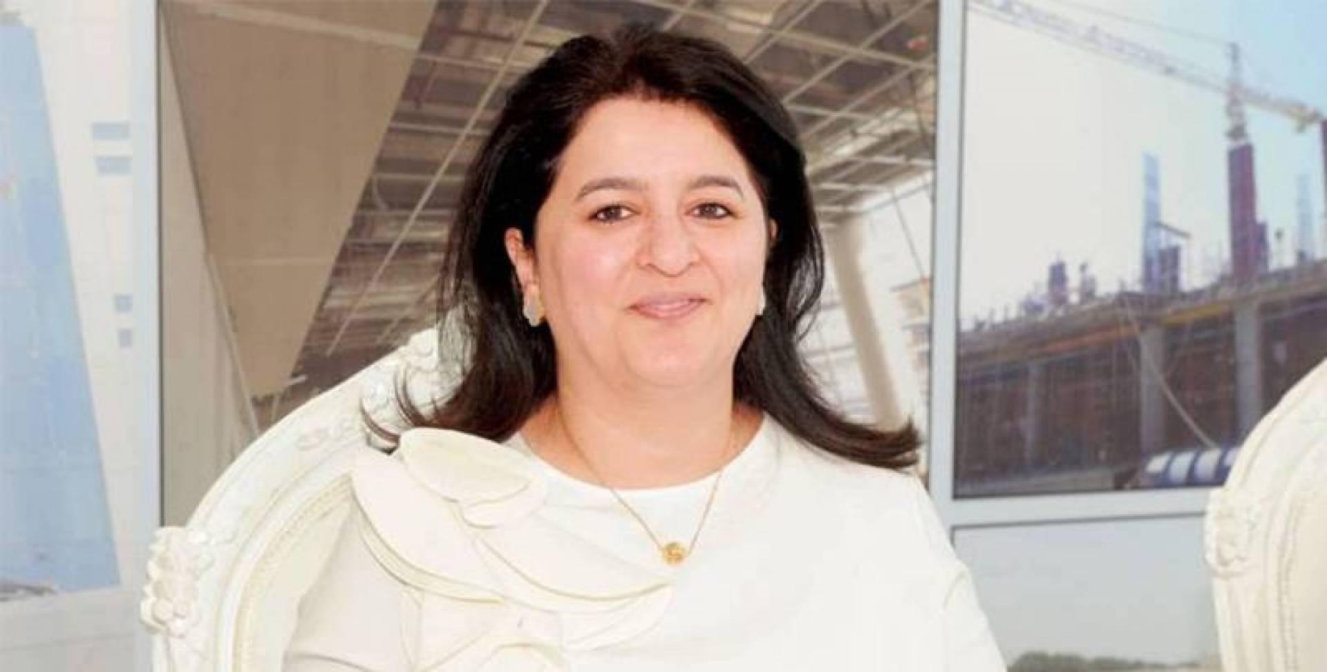 وزيرة الإسكان: إعادة صرف بدل الإيجار للمواطنين المستحقين