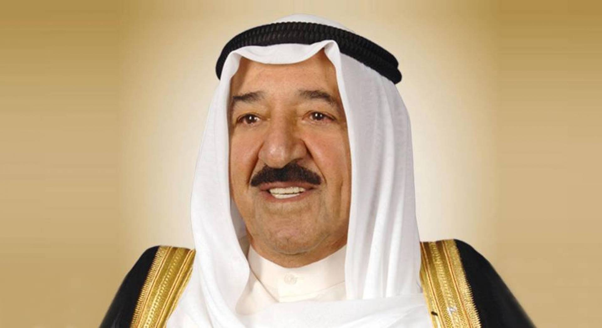 سمو الأمير يهنئ المواطنين والمقيمين بمناسبة قرب حلول شهر رمضان