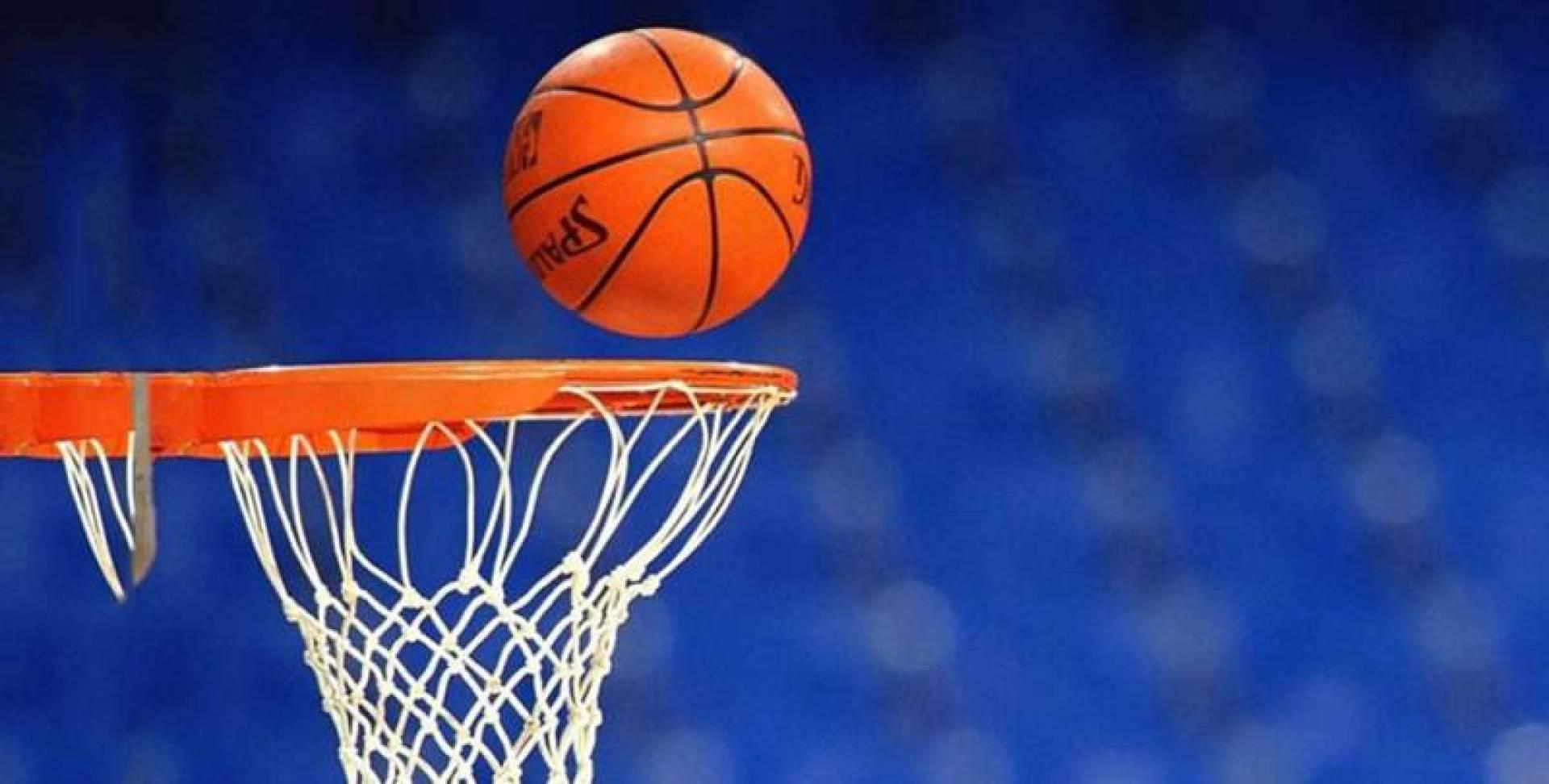 دوري السلة الأميركي: لا جماهير هذا العام!