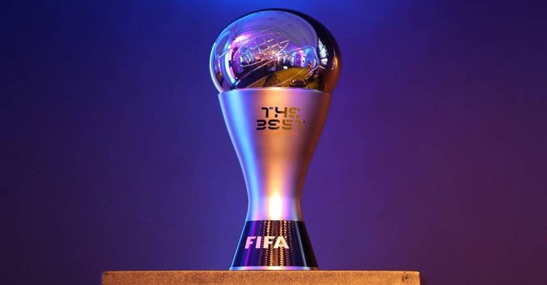 «فيفا» يلغي جائزة أفضل لاعب بالعالم 2020 بسبب كورونا