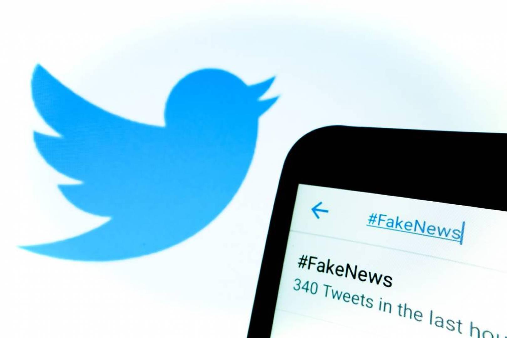 «تويتر» تشدد قواعدها لتطويق الأخبار المضللة المرتبطة بـ «كورونا»