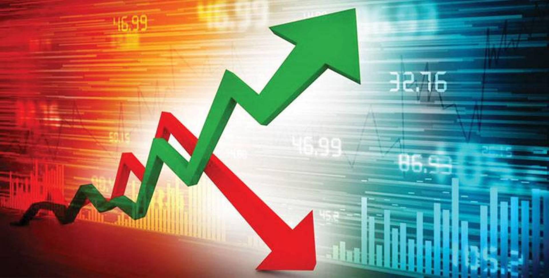 هل يعرف مستثمرو سوق الأسهم ما لا يعرفه غيرهم؟