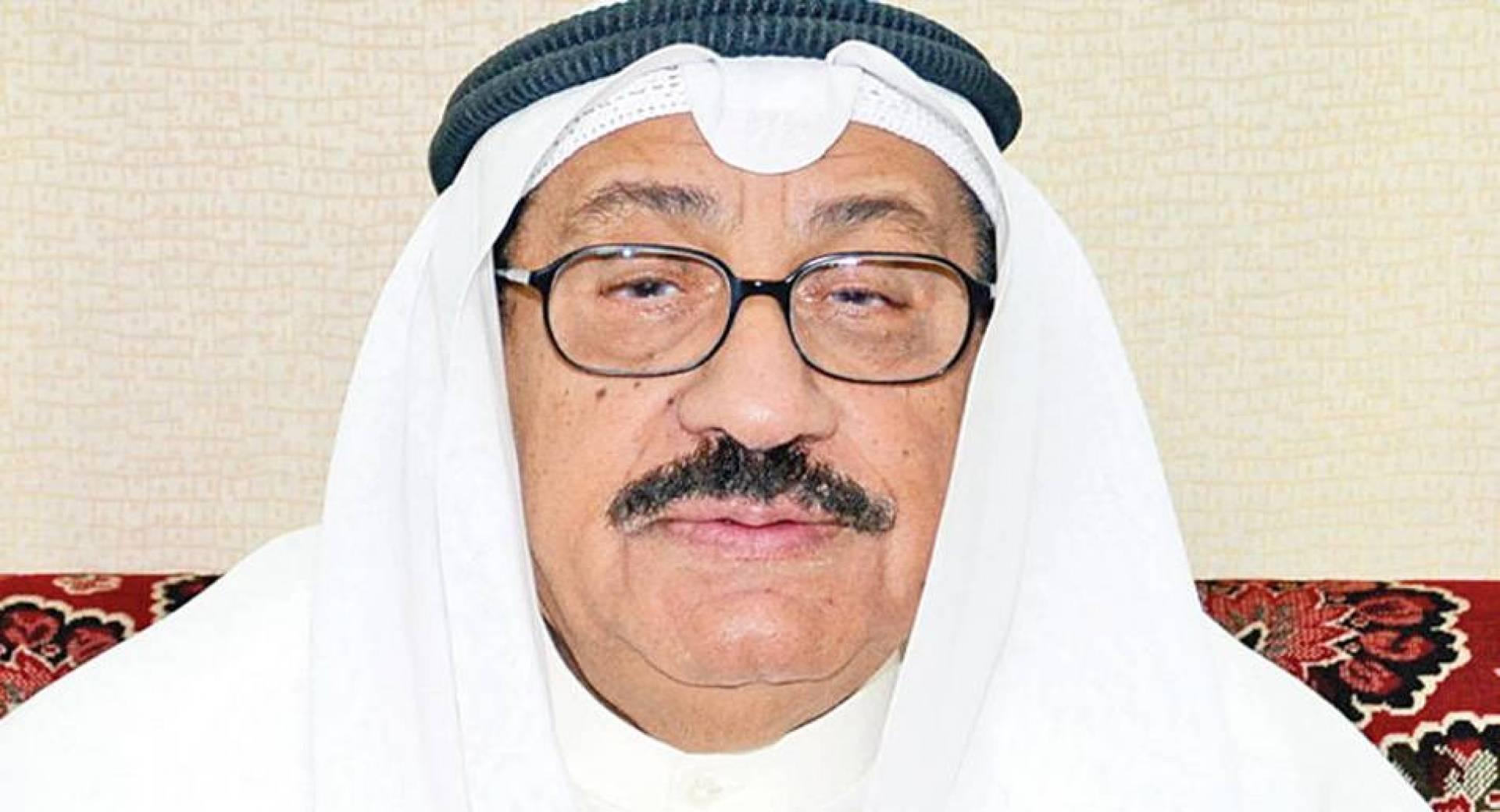 نزيف حاد أدخل «شادي الخليج» العناية المركزة