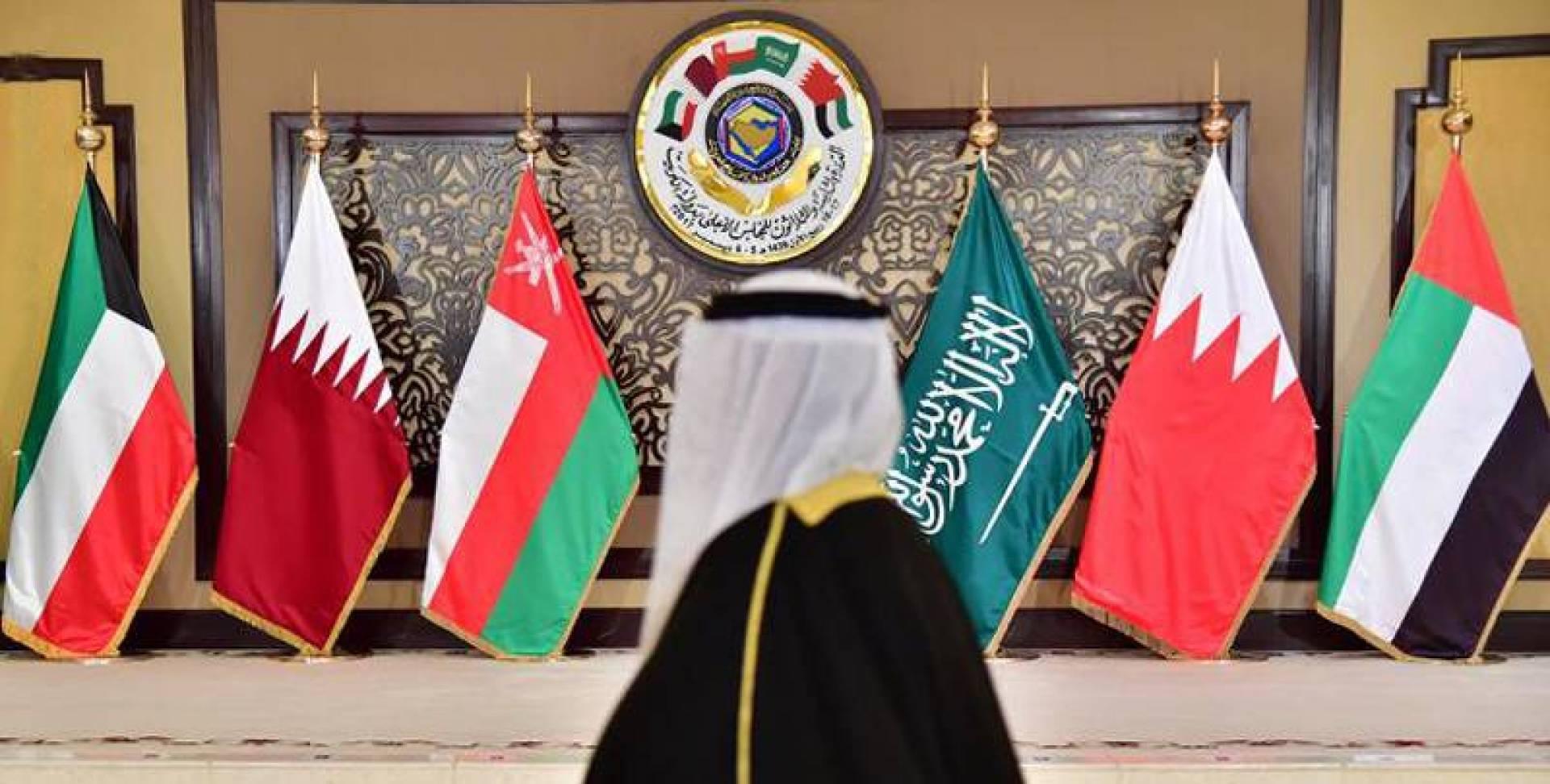 اتصالات كويتية لتنقية الأجواء الخليجية