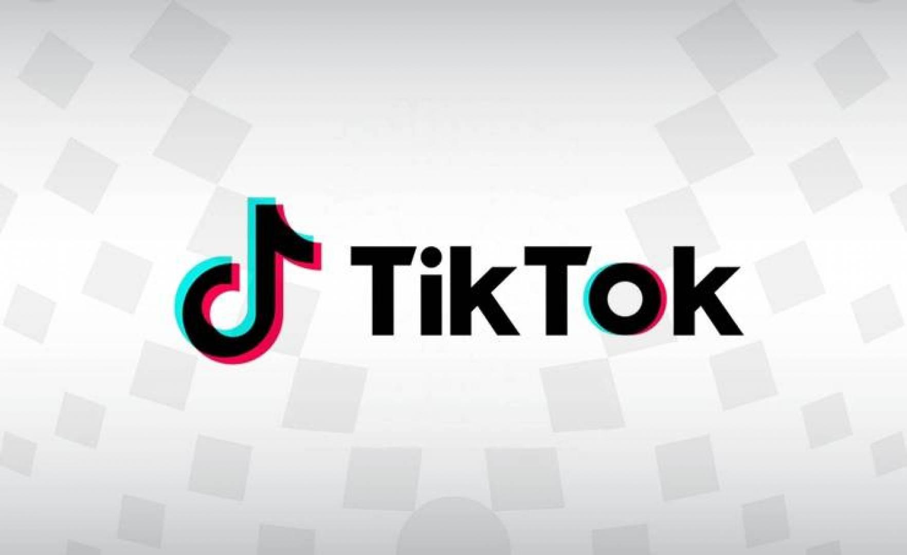 ملاحقة تيك توك قضائياً بتهمة انتهاك خصوصية المستخدمين القصّر