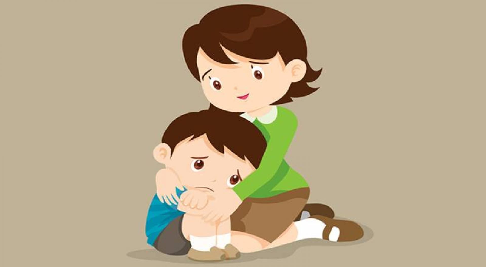 انتبهوا لأطفالكم.. فالحجر المنزلي قد يضرهم نفسياً