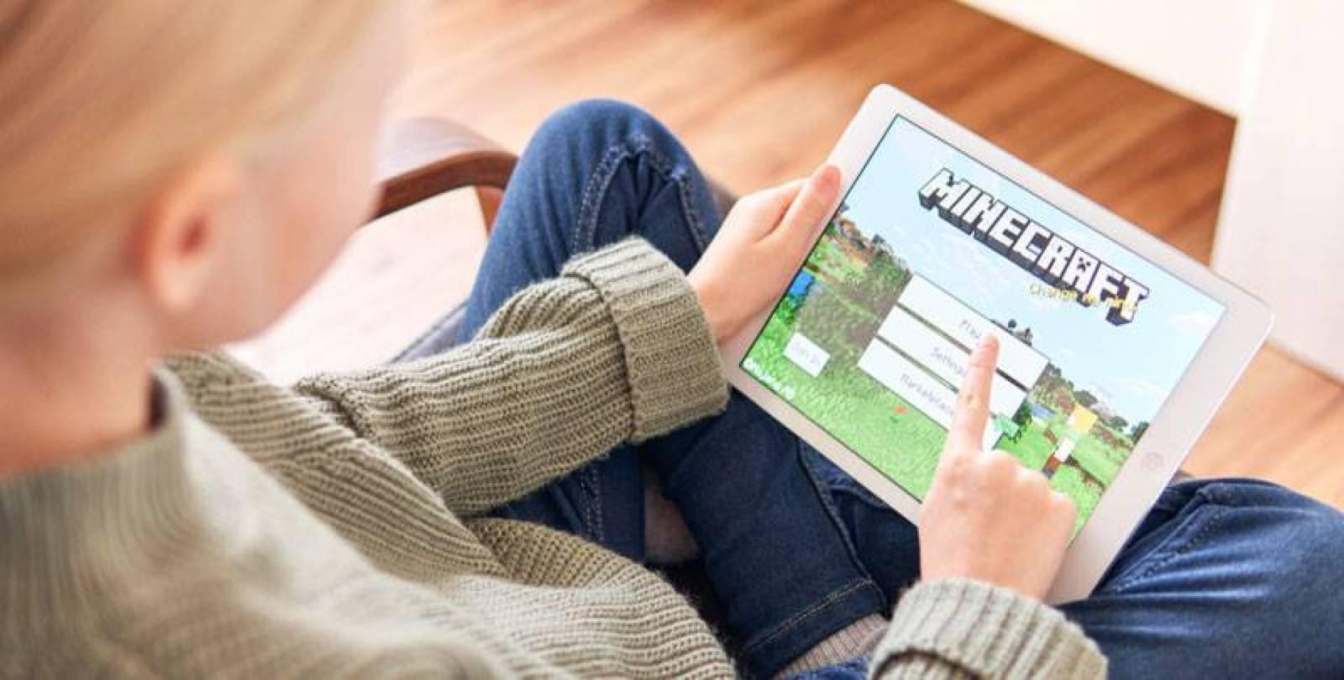 «بلومبيرغ»: 126 مليون لاعب «أونلاين» للعبة «ماينكرافت».. شهرياً