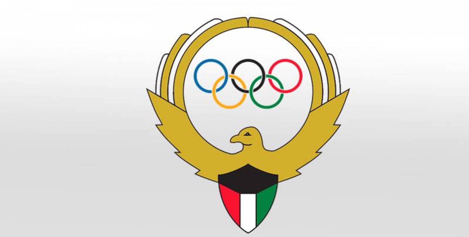 اجتماع «الأولمبية» والاتحادات .. التوافق والخلاف