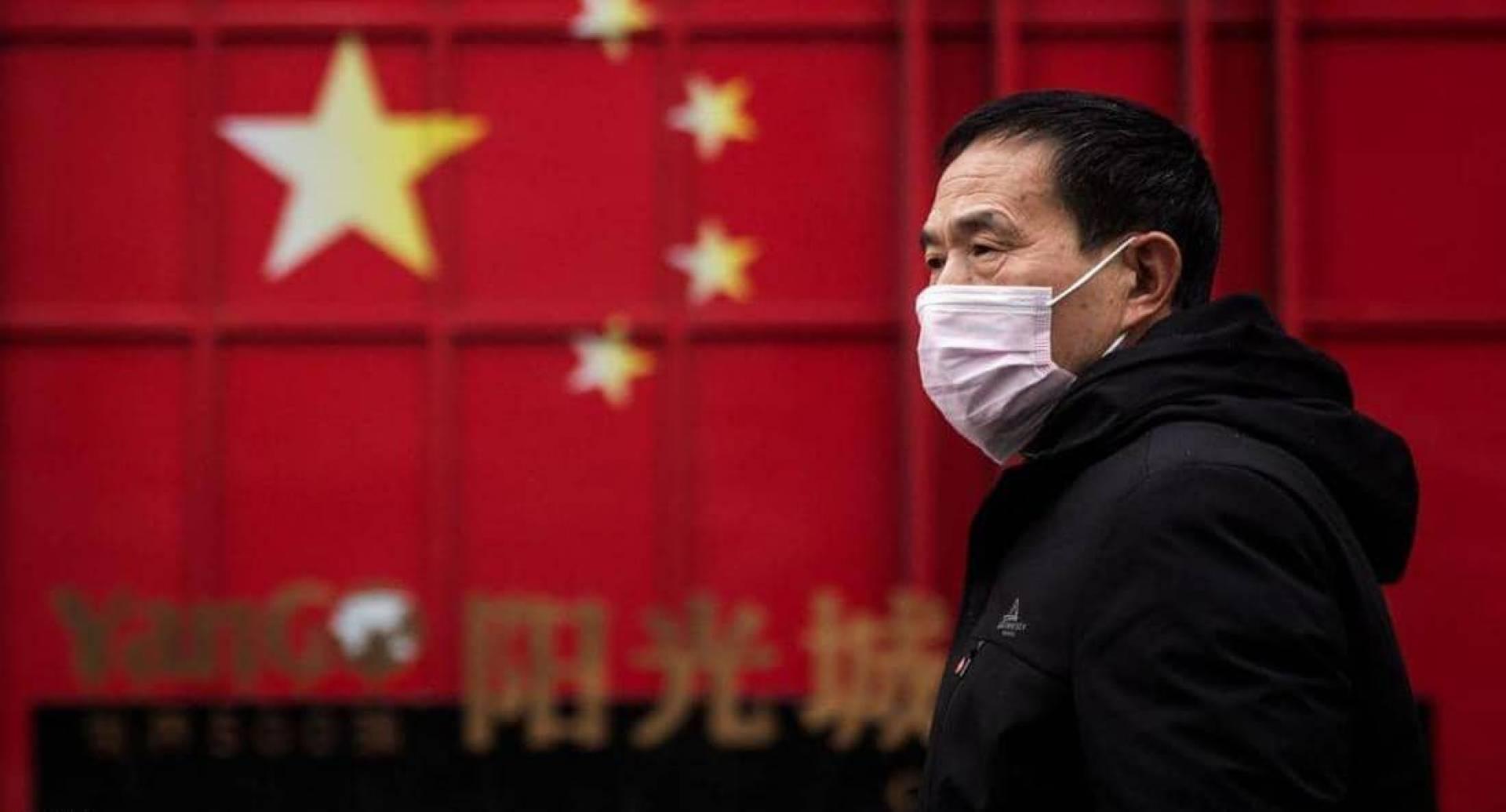 للمرة الأولى.. الصين تعلن عدم تسجيل إصابات جديدة بـ«كورونا»