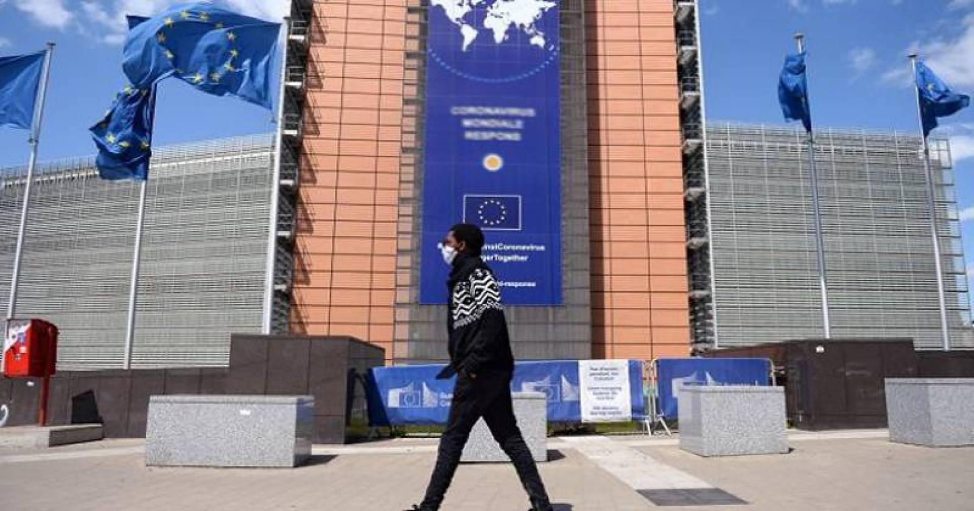 الاقتصاد الأوروبي يشق طريقه للنهوض