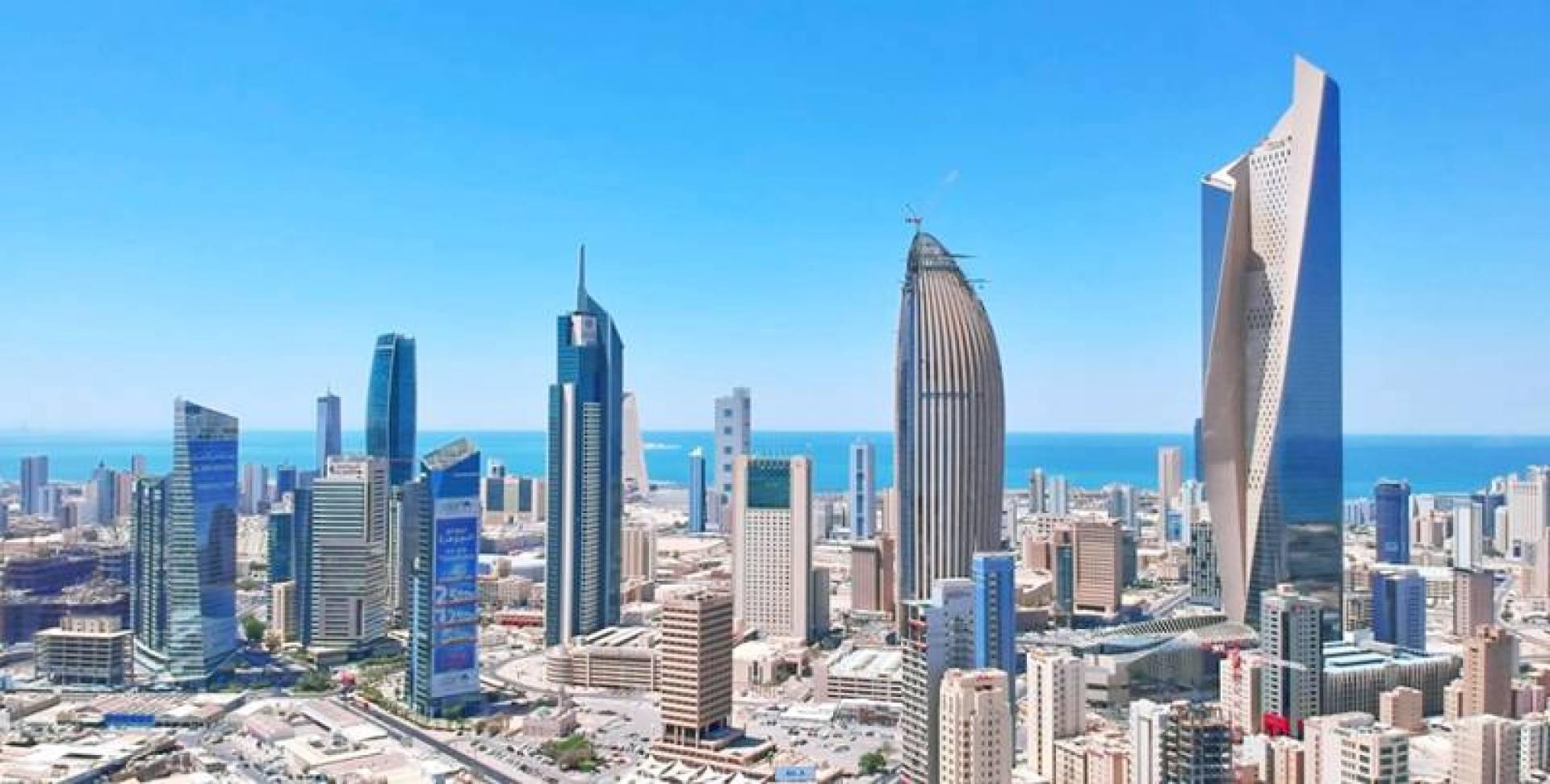تصنيف الكويت بين الأعلى في الأسواق الناشئة