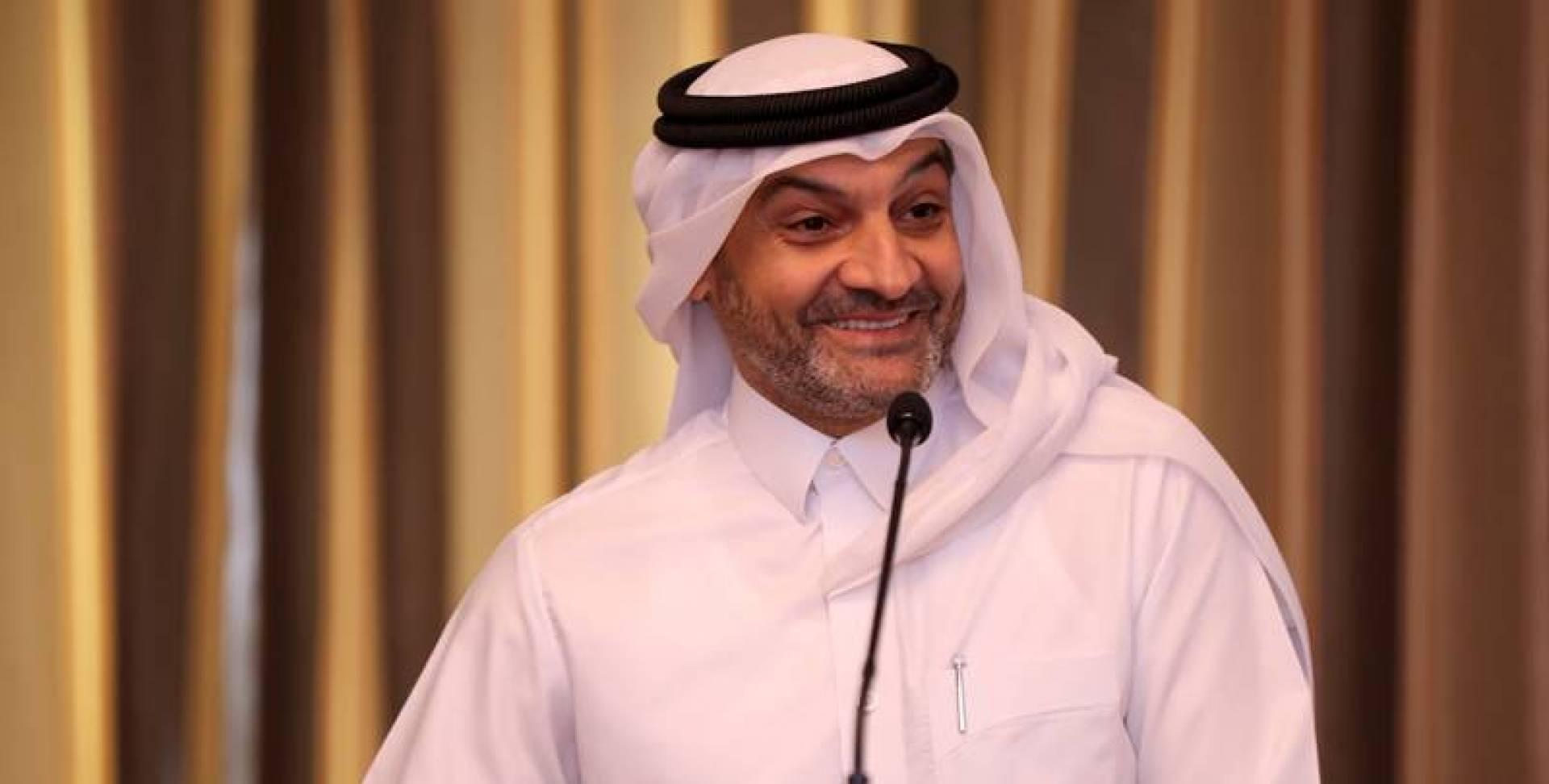 لا تغيير في نظام الدوري القطري