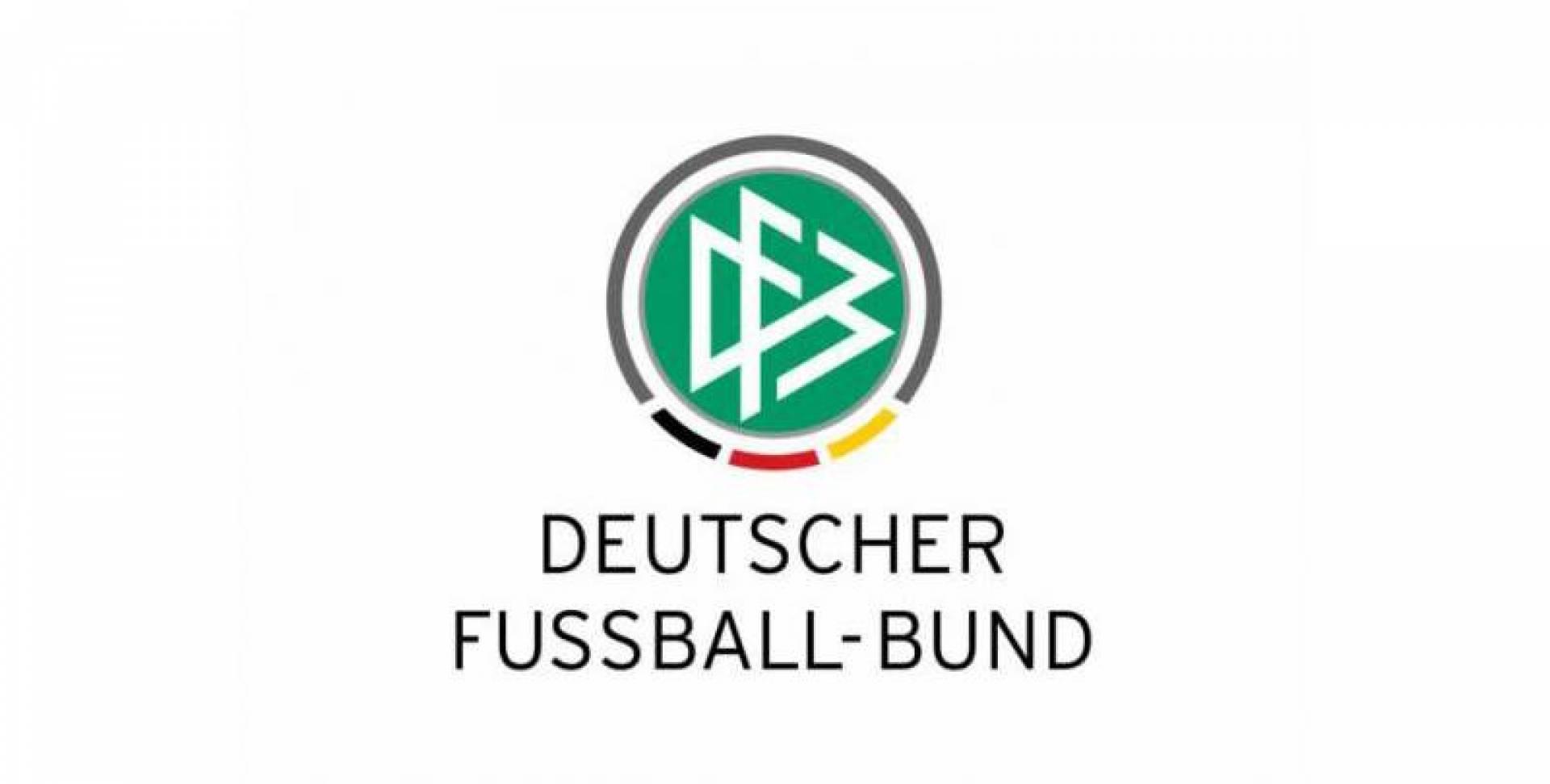 ألمانيا تعيد إطلاق دوري السيدات