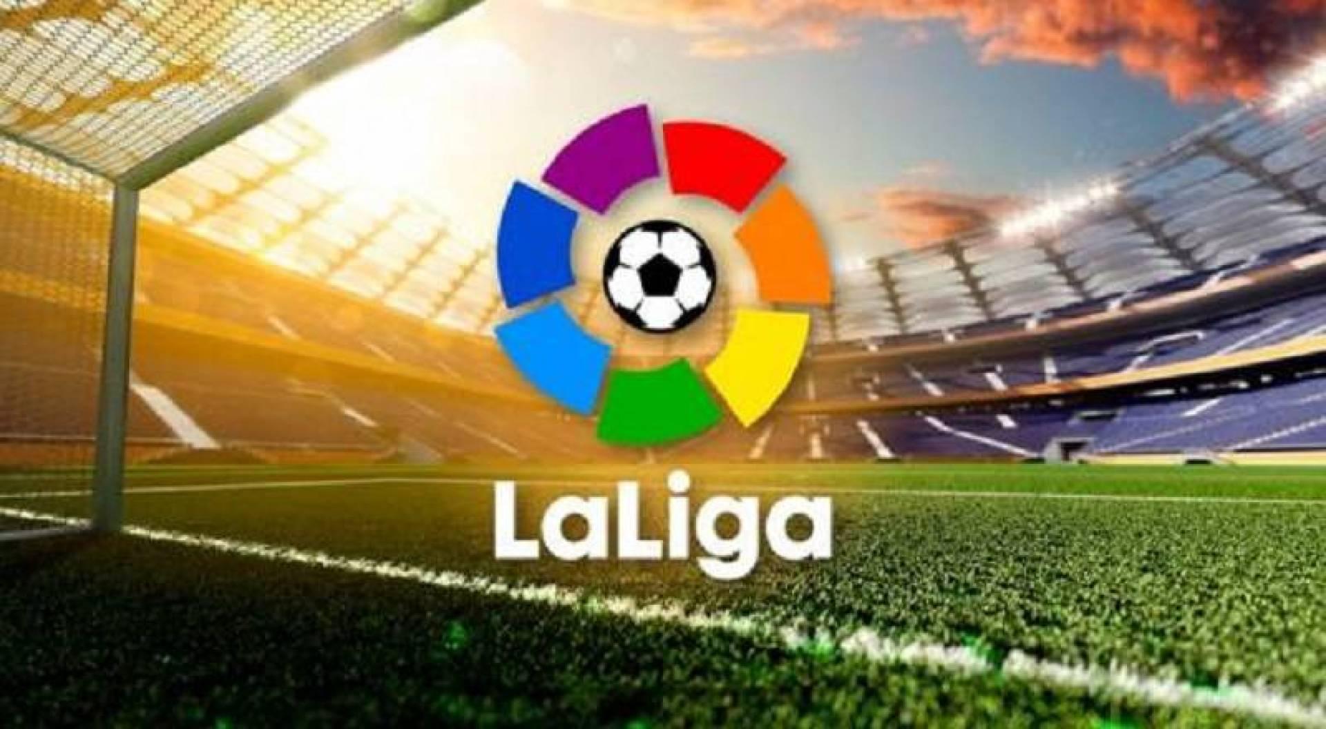 إسبانيا تعلن استئناف الدوري الإسباني لكرة القدم في 8 يونيو المقبل