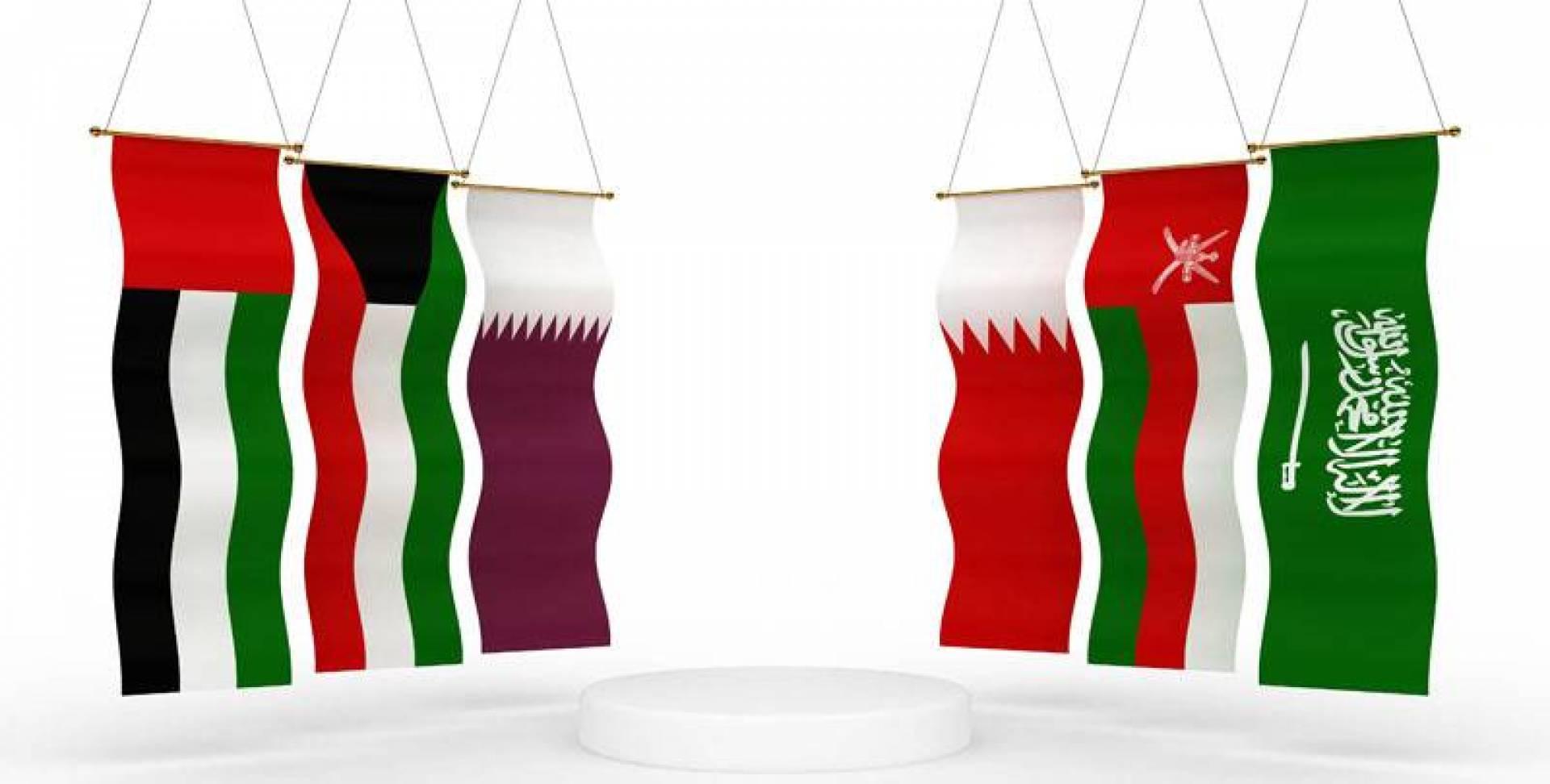 اقتصادات الخليج الأكثر تحملاً لتطبيق التقشف..عالمياً