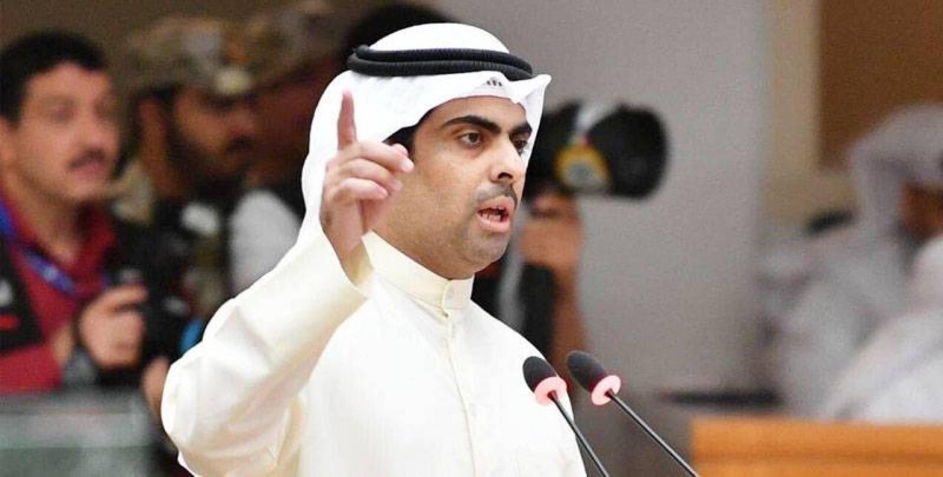 العدساني رداً على رئيس الوزراء: لا نحتاج «تسييل الأصول»