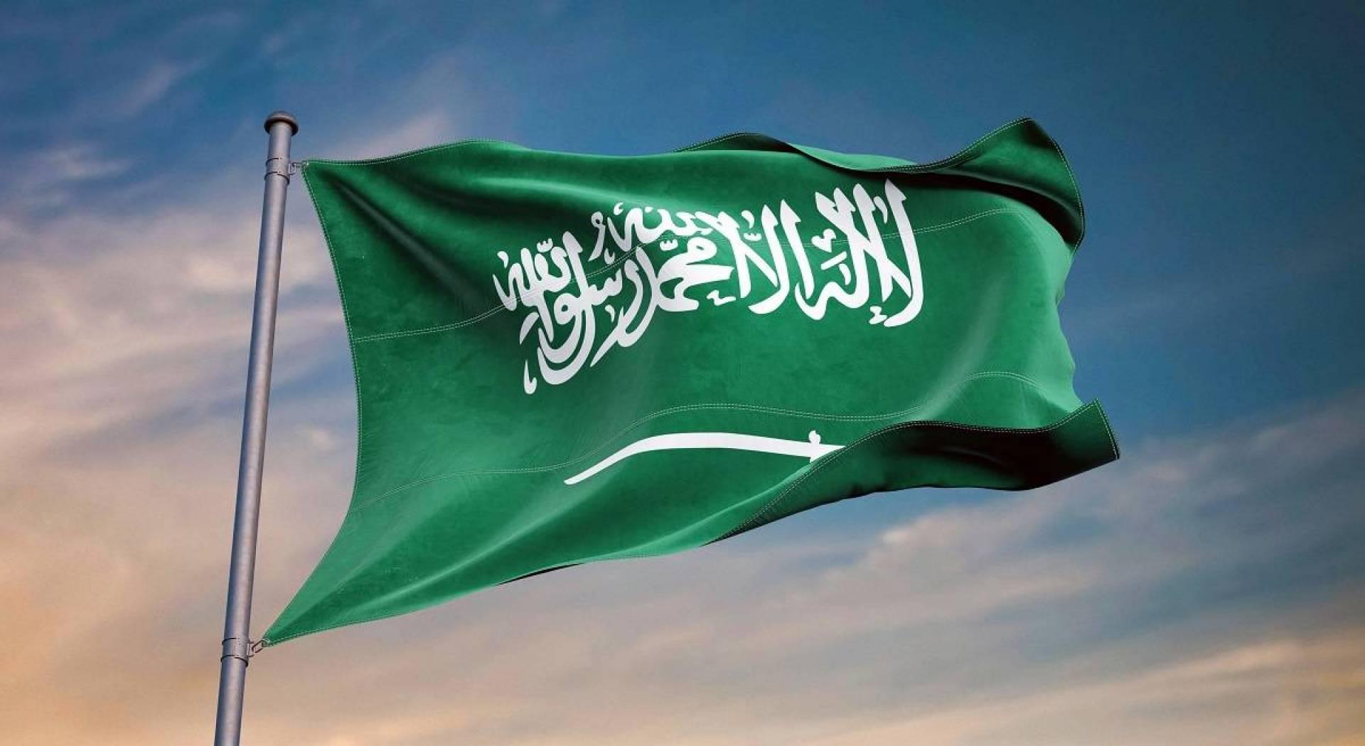 السعودية تسمح بإقامة صلاة الجمعة والجماعة لكل الفروض في مساجد المملكة ما عدا مساجد مكة