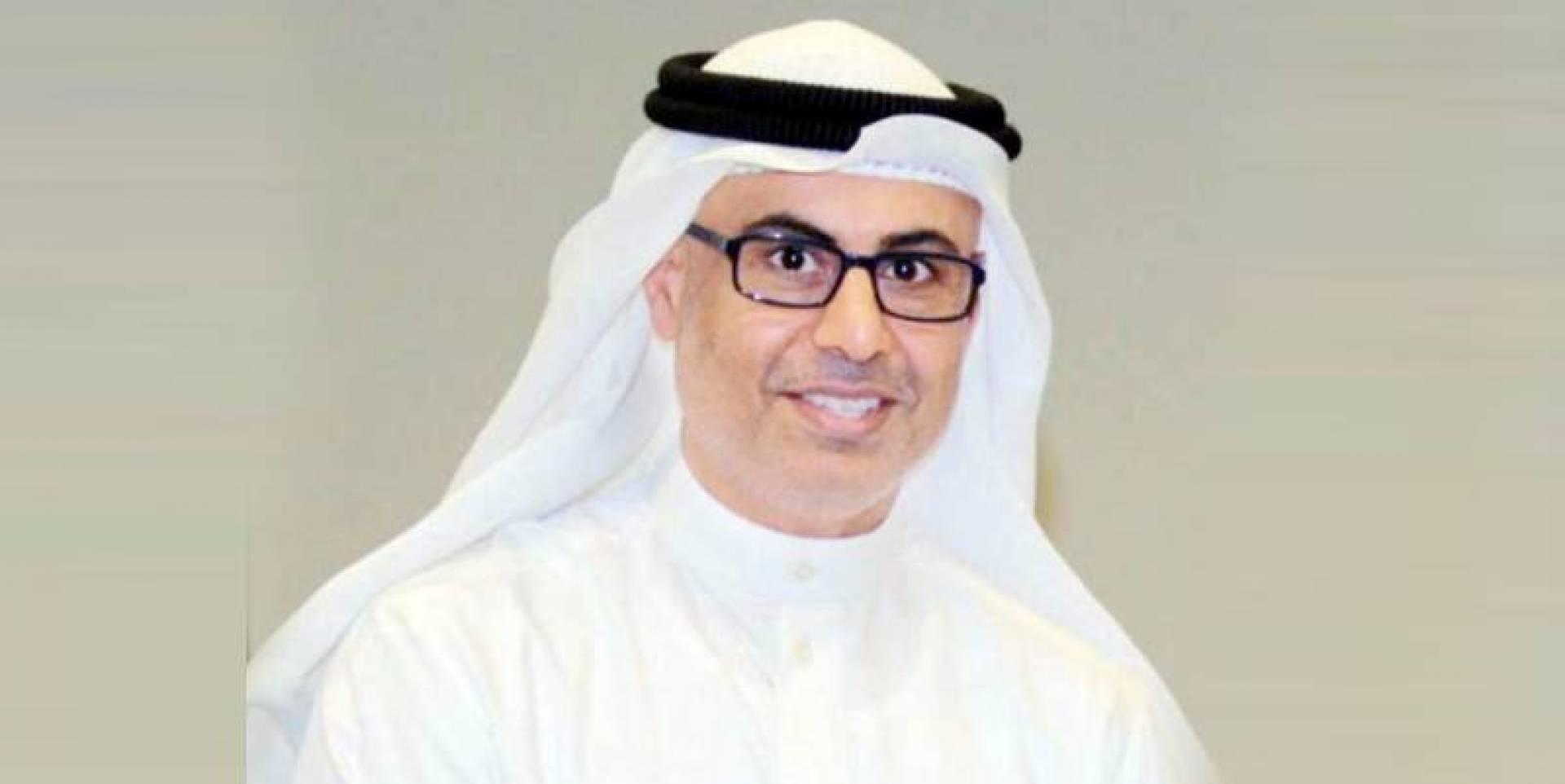 محمد زينل