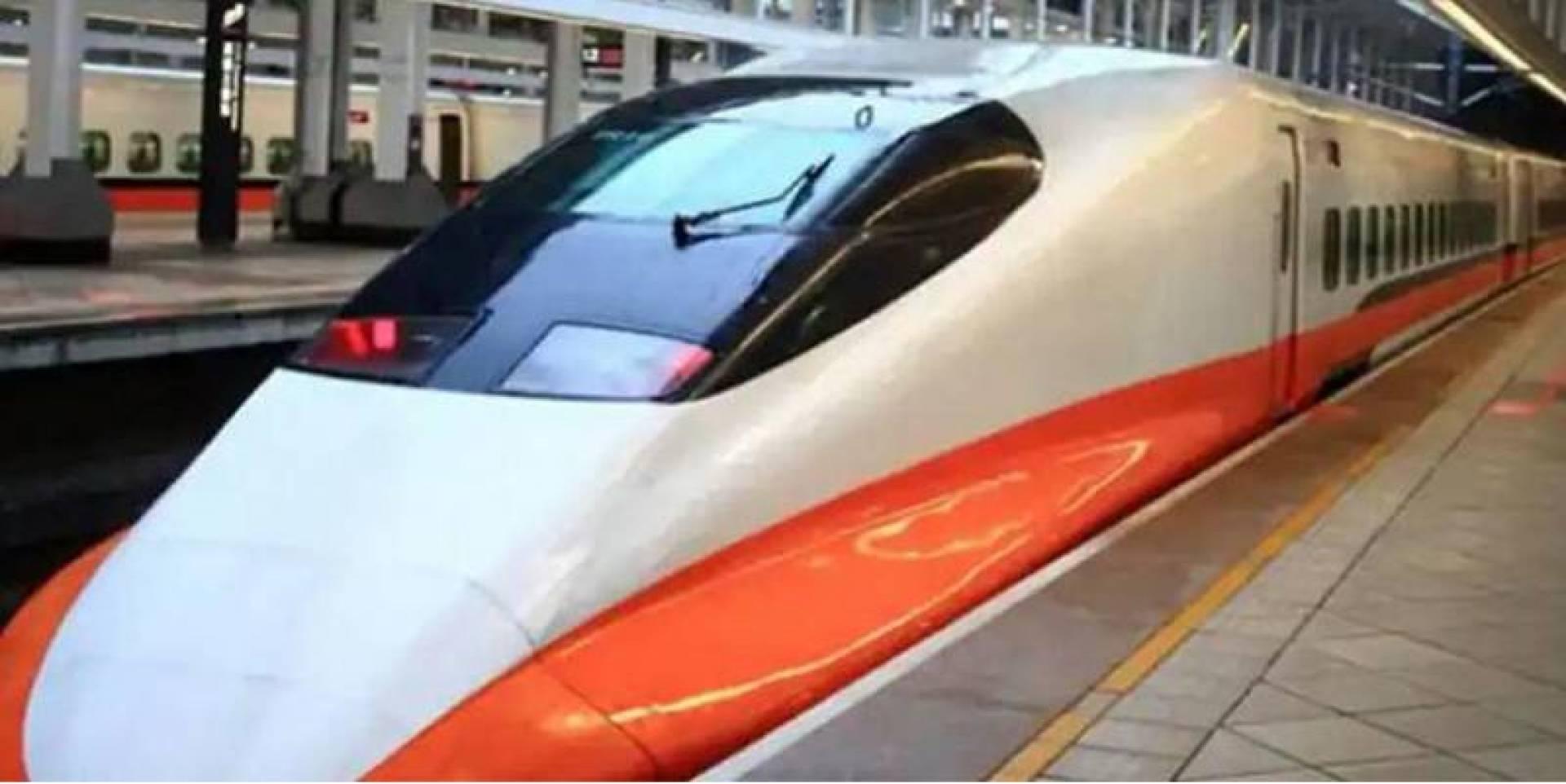 ماليزيا وسنغافورة تؤجِّلان مشروع القطار الفائق السرعة