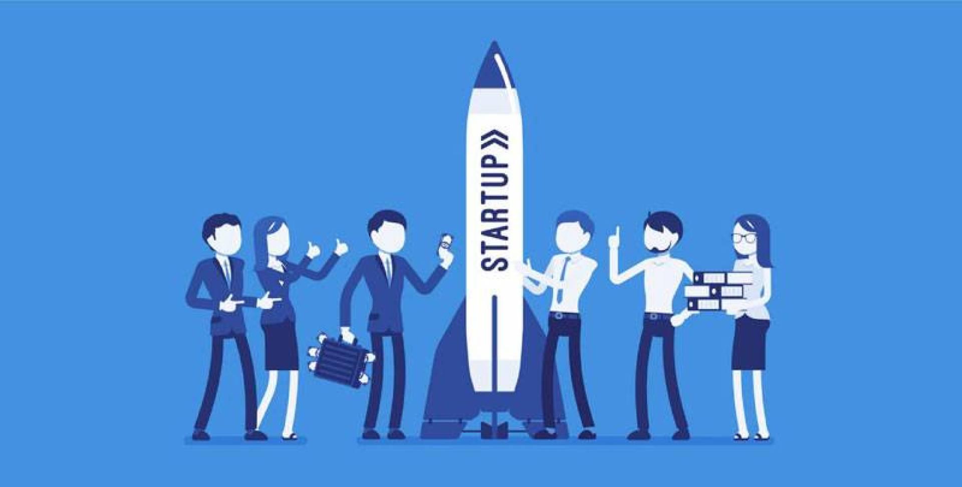 الكويت ضمن أفضل 100 وجهة للشركات الناشئة