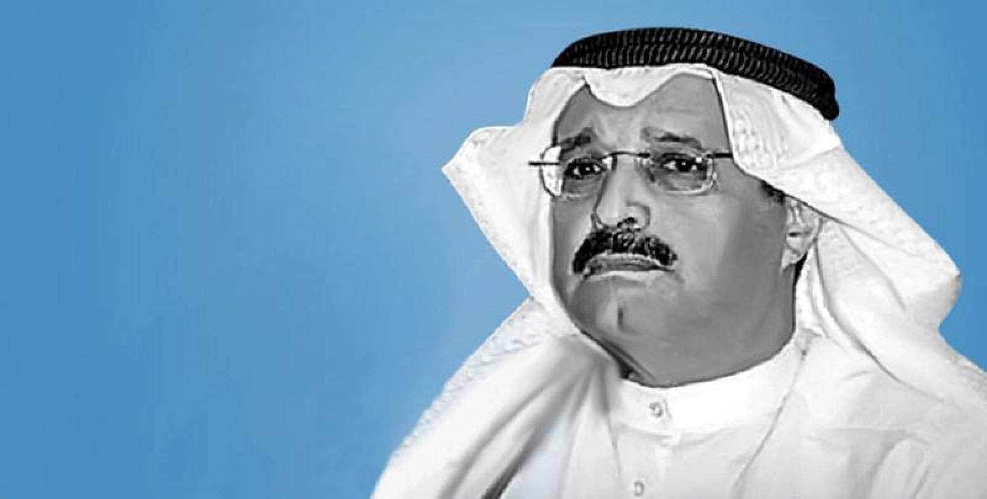 «ذا ناشيونال»: الكويت لن تتسلَّم الرجعان قبل حسم قضية اللجوء