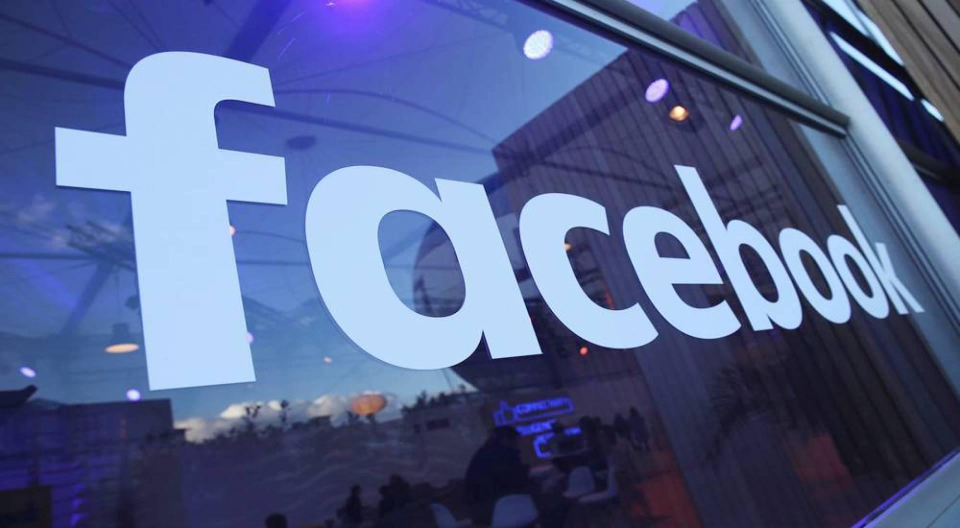 «فيسبوك» ستضع علامات على المنشورات الإخبارية التي تنتهك سياساتها