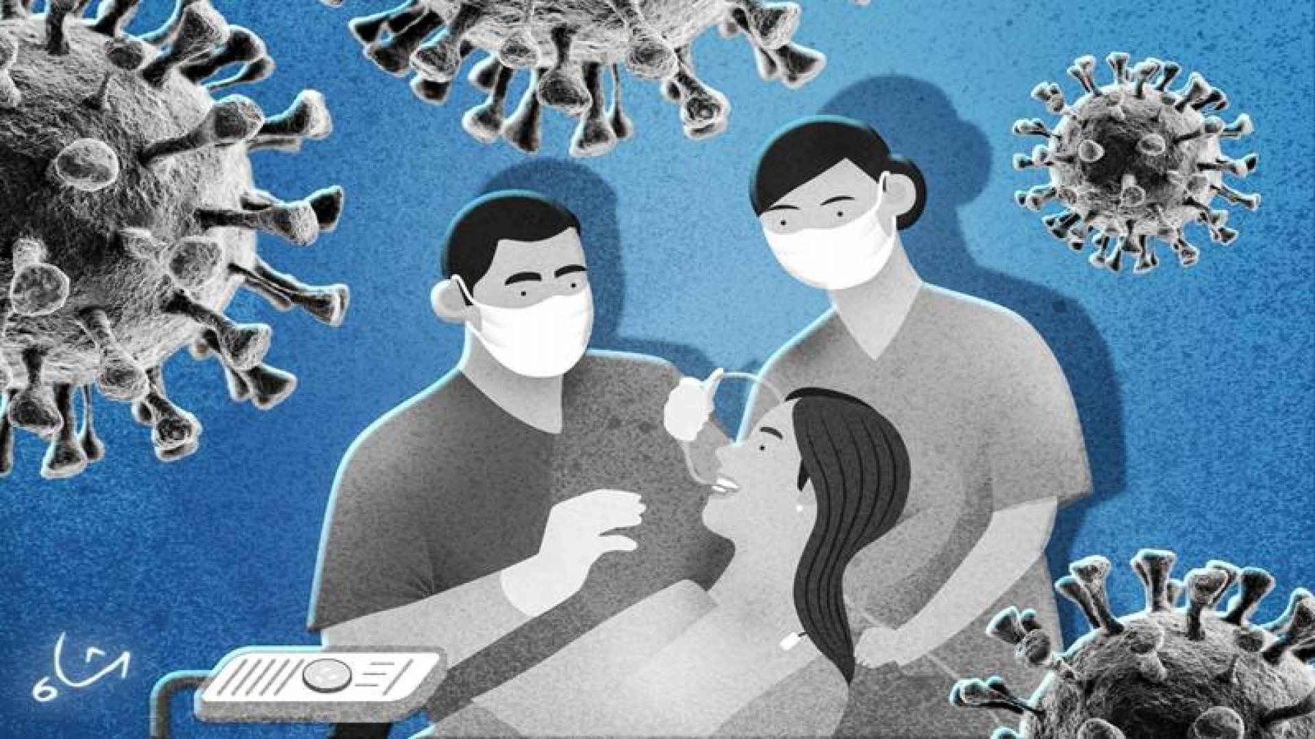«كورونا» يوقف إجراء الجراحات غير الطارئة
